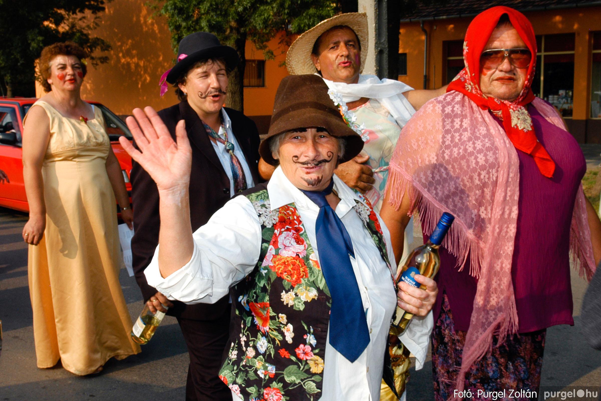 2007.08.19. 0390 Szegvári falunapok 2007. - 3. nap - Fotó:PURGEL ZOLTÁN© DSC_0230q.jpg