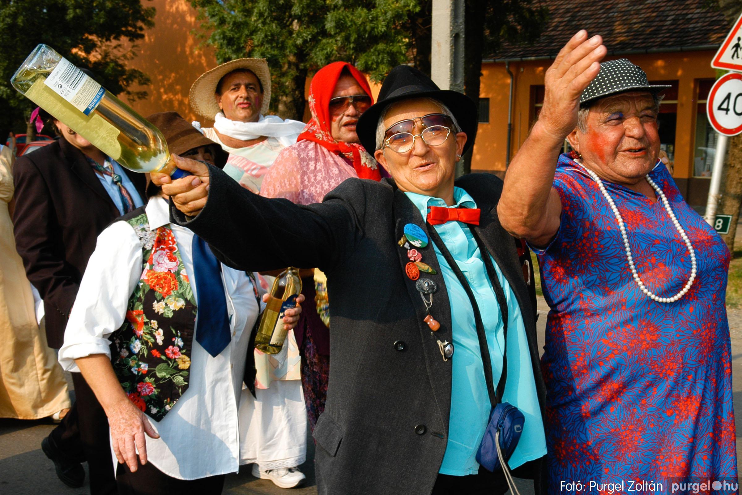 2007.08.19. 0389 Szegvári falunapok 2007. - 3. nap - Fotó:PURGEL ZOLTÁN© DSC_0229q.jpg