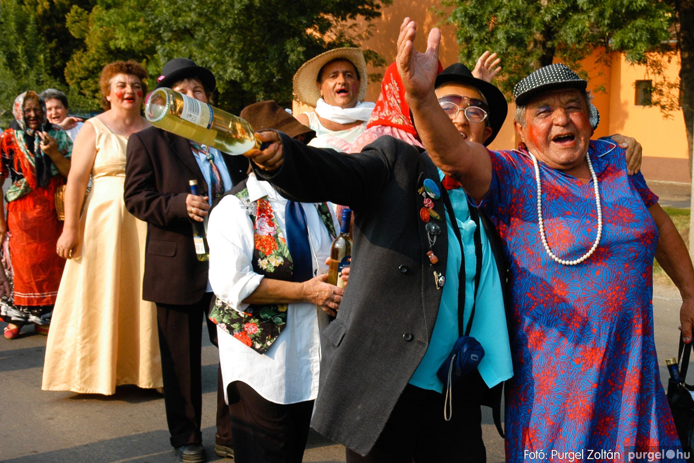 2007.08.19. 0387 Szegvári falunapok 2007. - 3. nap - Fotó:PURGEL ZOLTÁN© DSC_0227q.jpg