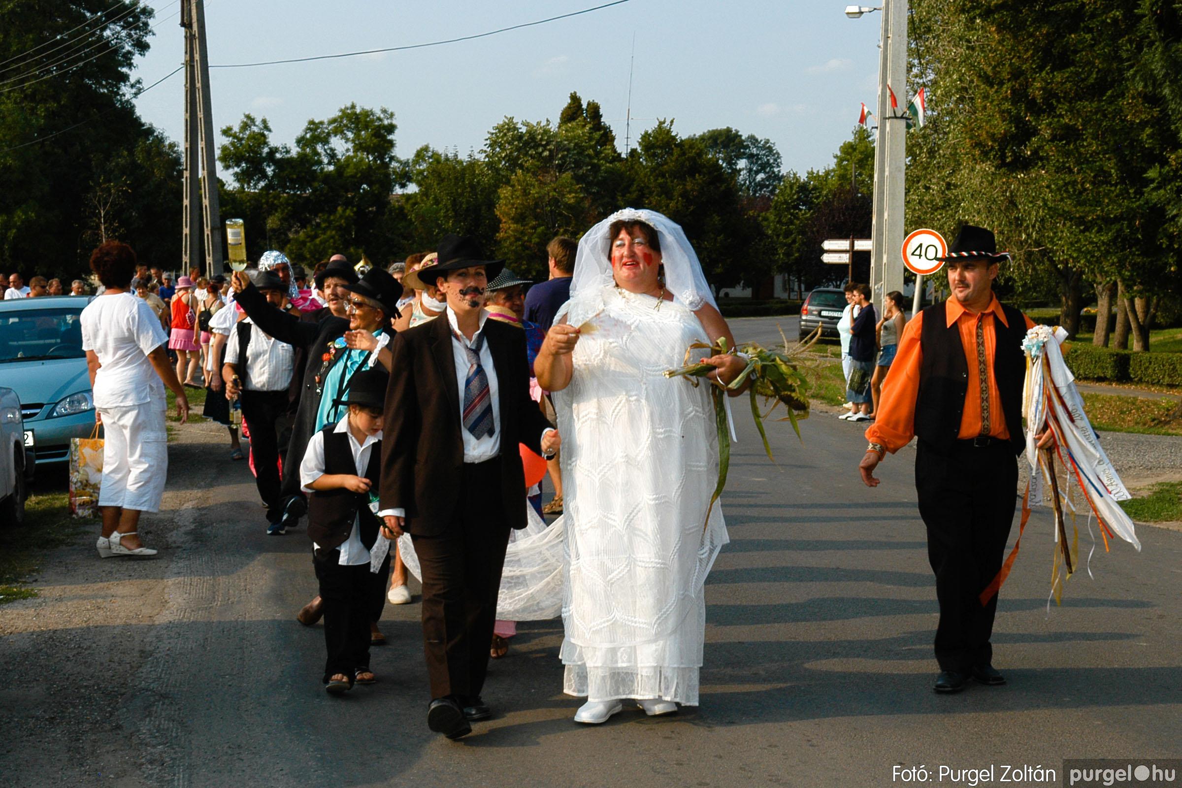 2007.08.19. 0381 Szegvári falunapok 2007. - 3. nap - Fotó:PURGEL ZOLTÁN© DSC_0221q.jpg