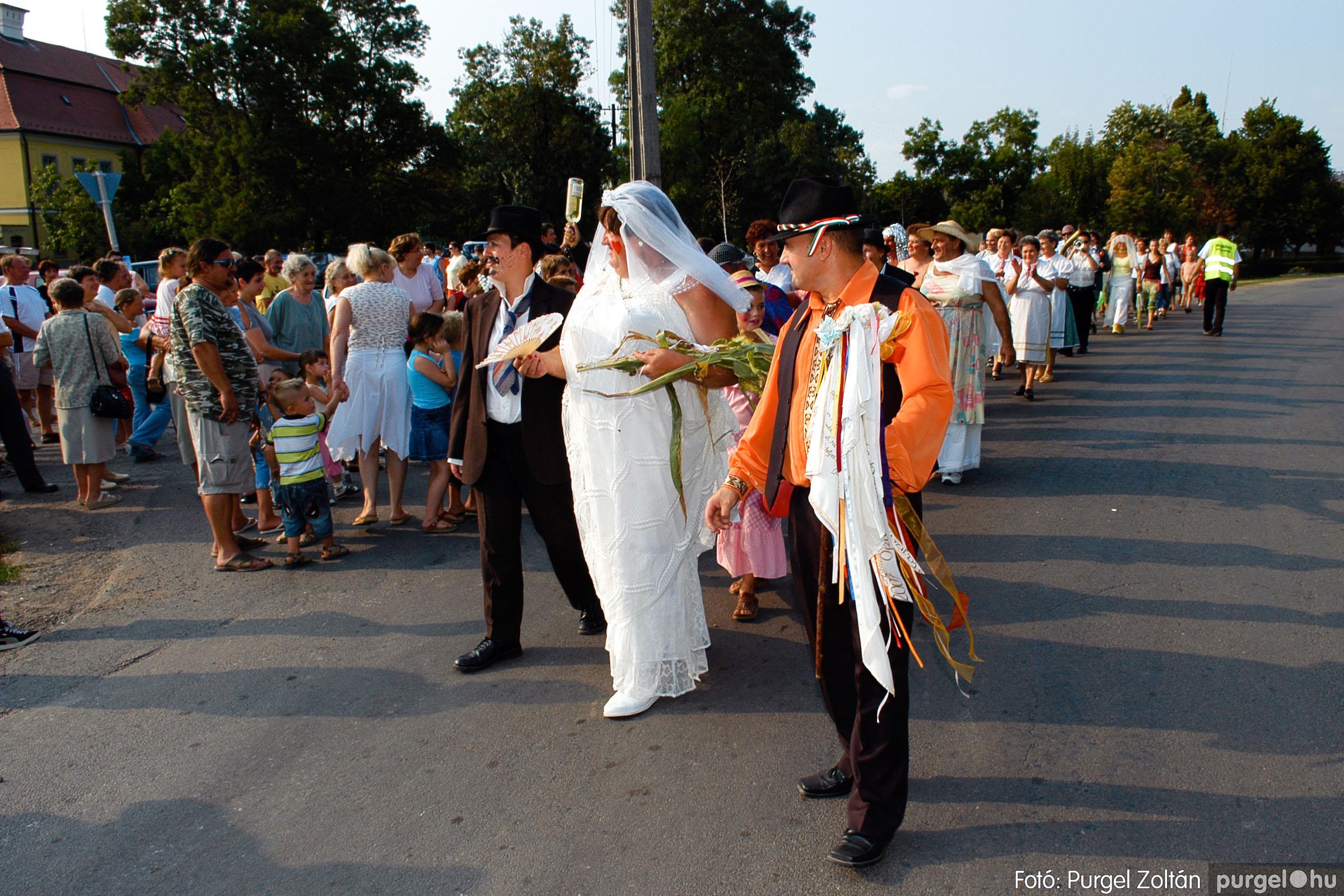 2007.08.19. 0376 Szegvári falunapok 2007. - 3. nap - Fotó:PURGEL ZOLTÁN© DSC_0215q.jpg