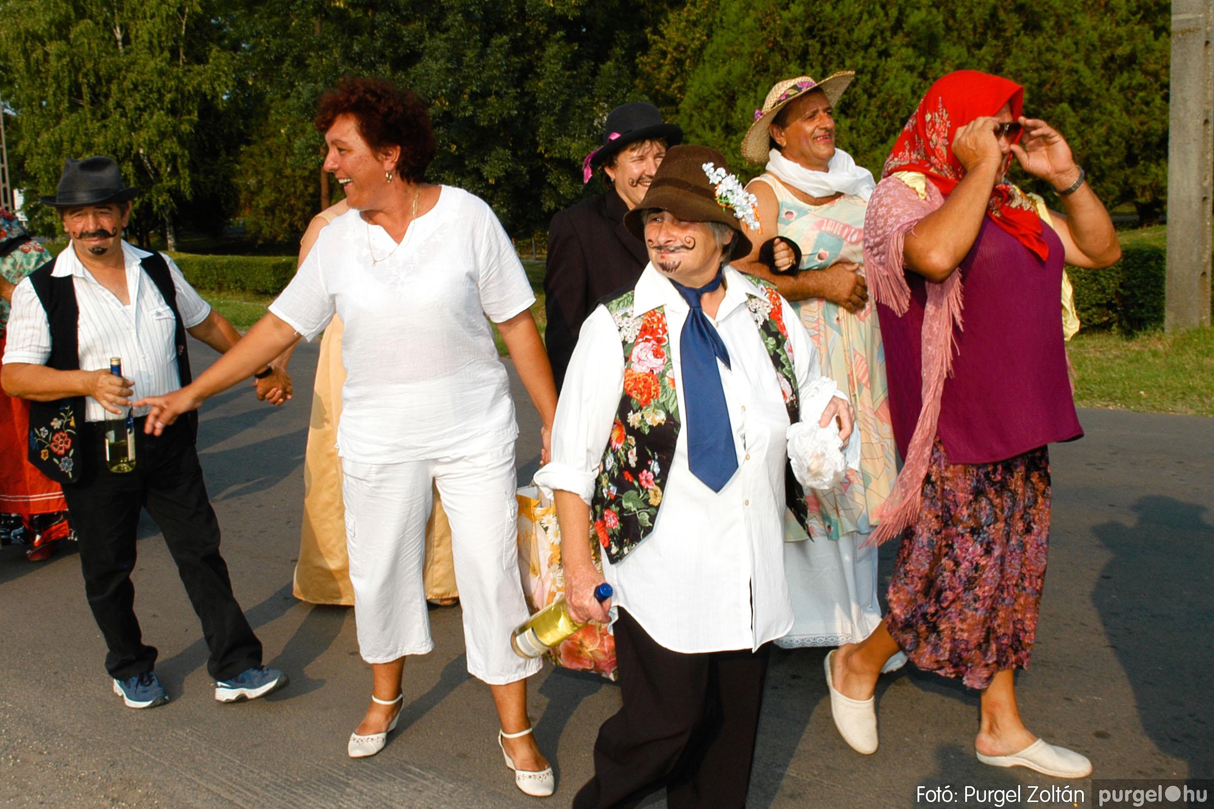 2007.08.19. 0372 Szegvári falunapok 2007. - 3. nap - Fotó:PURGEL ZOLTÁN© DSC_0210q.jpg