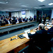 19-08-19 Audência na CCJ debate a PEC 110-2019 Foto Gerdan Wesley (4)