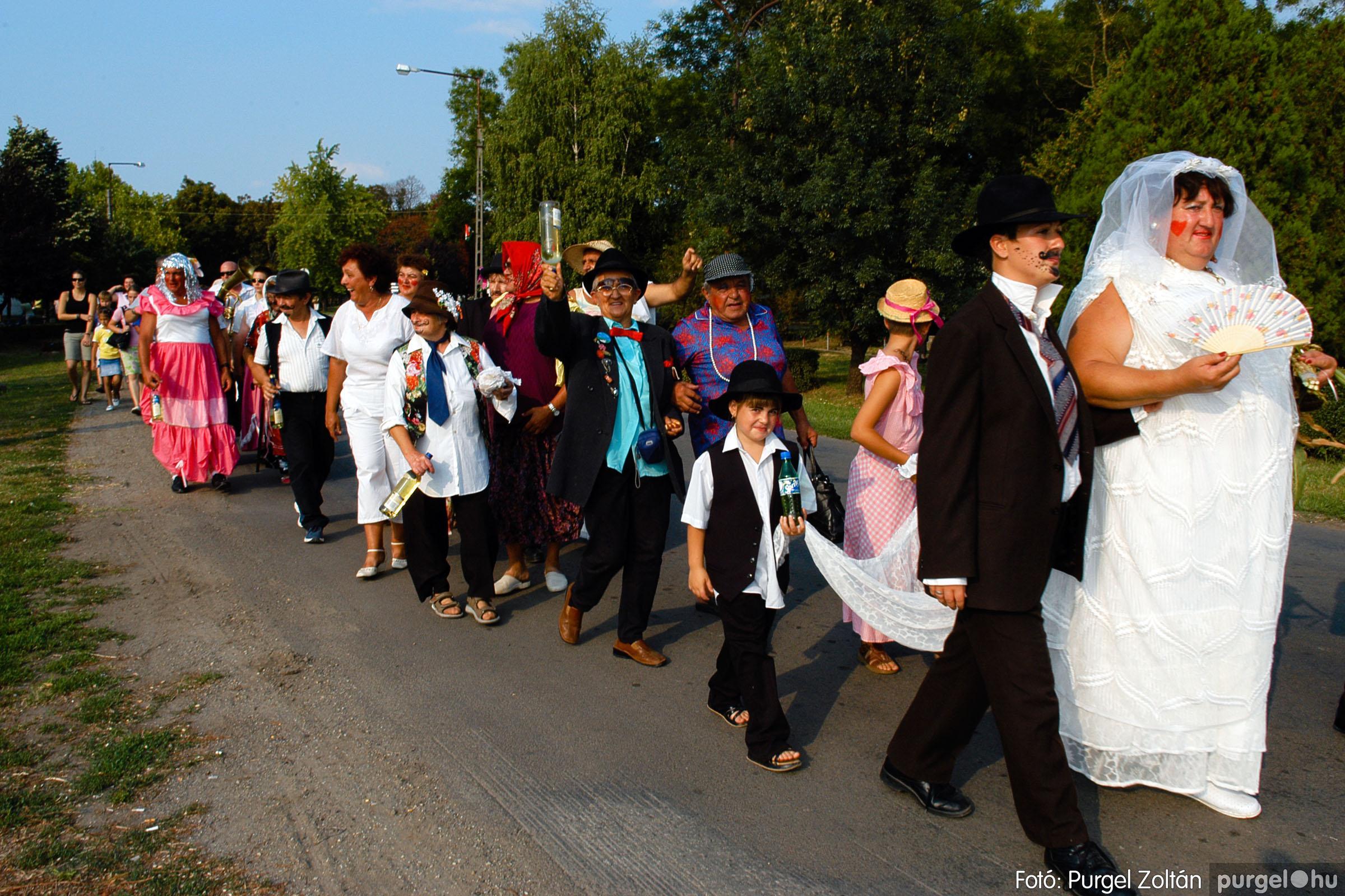 2007.08.19. 0370 Szegvári falunapok 2007. - 3. nap - Fotó:PURGEL ZOLTÁN© DSC_0208q.jpg