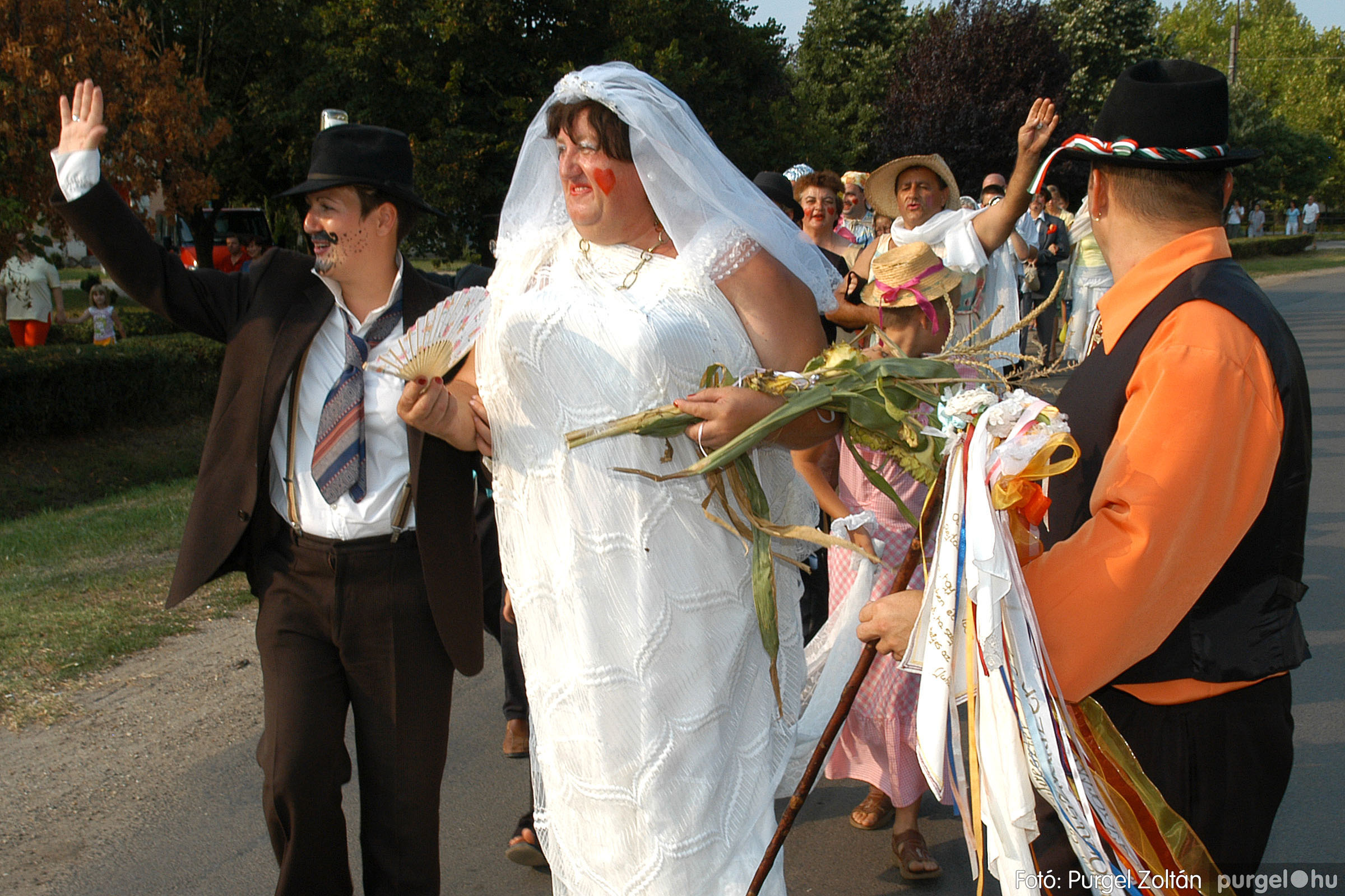 2007.08.19. 0367 Szegvári falunapok 2007. - 3. nap - Fotó:PURGEL ZOLTÁN© DSC_0205q.jpg