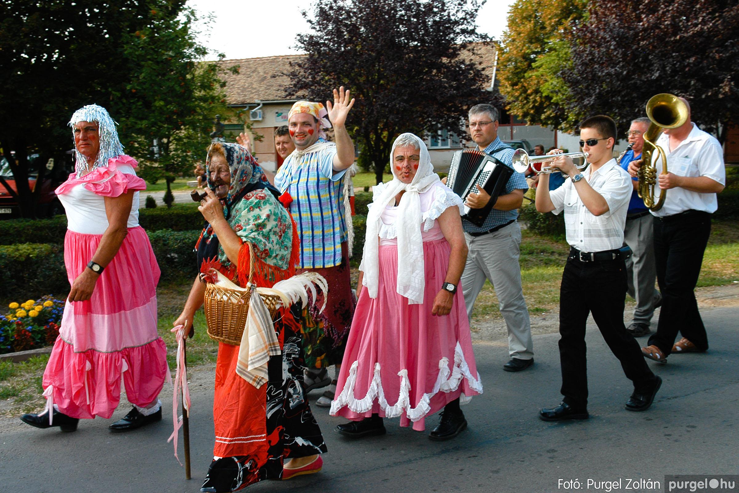 2007.08.19. 0365 Szegvári falunapok 2007. - 3. nap - Fotó:PURGEL ZOLTÁN© DSC_0200q.jpg