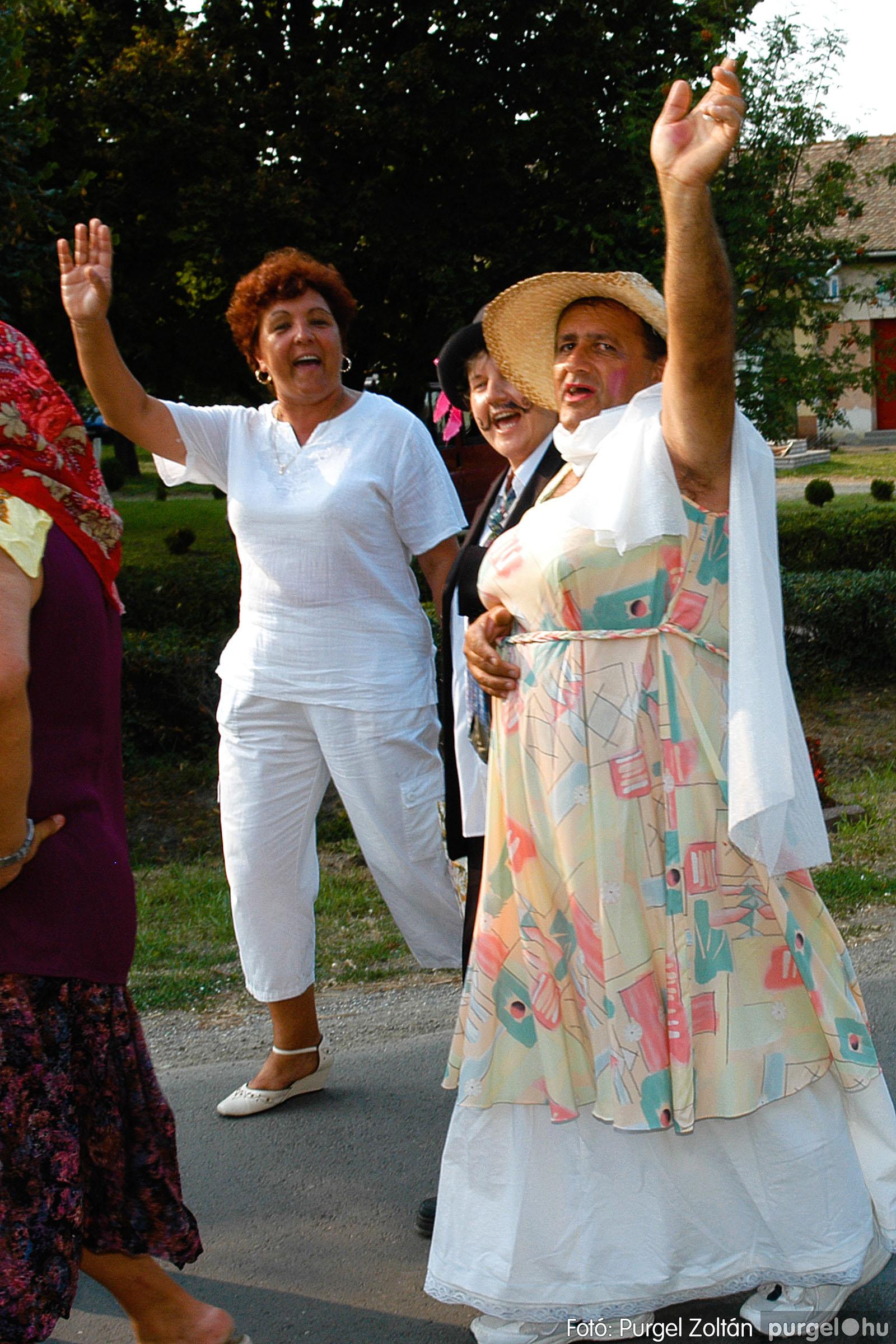 2007.08.19. 0363 Szegvári falunapok 2007. - 3. nap - Fotó:PURGEL ZOLTÁN© DSC_0197q.jpg