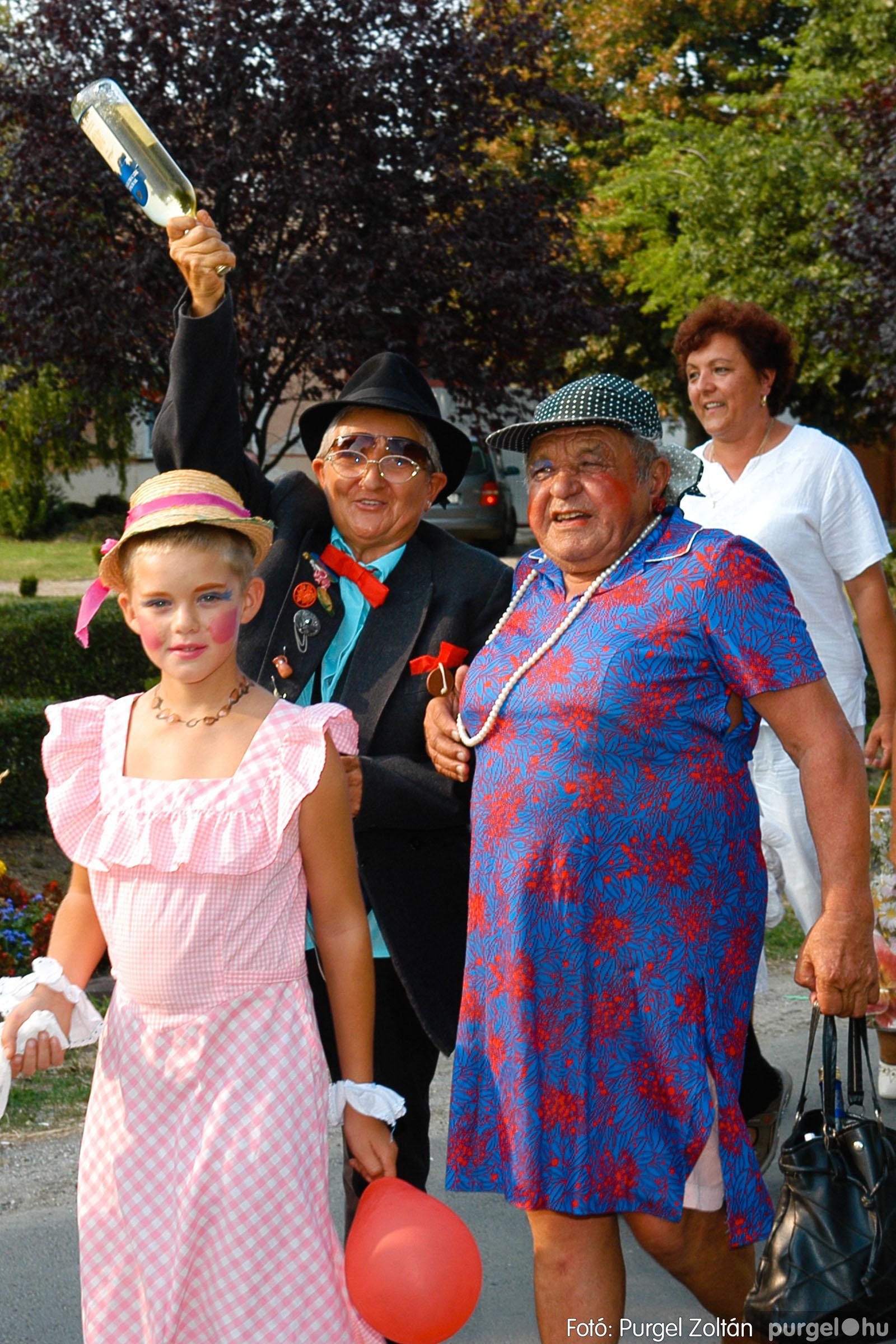 2007.08.19. 0361 Szegvári falunapok 2007. - 3. nap - Fotó:PURGEL ZOLTÁN© DSC_0193q.jpg