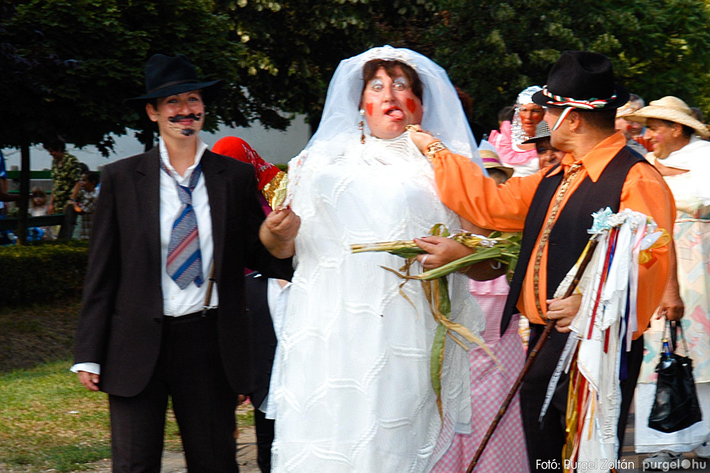2007.08.19. 0359 Szegvári falunapok 2007. - 3. nap - Fotó:PURGEL ZOLTÁN© DSC_0187q.jpg