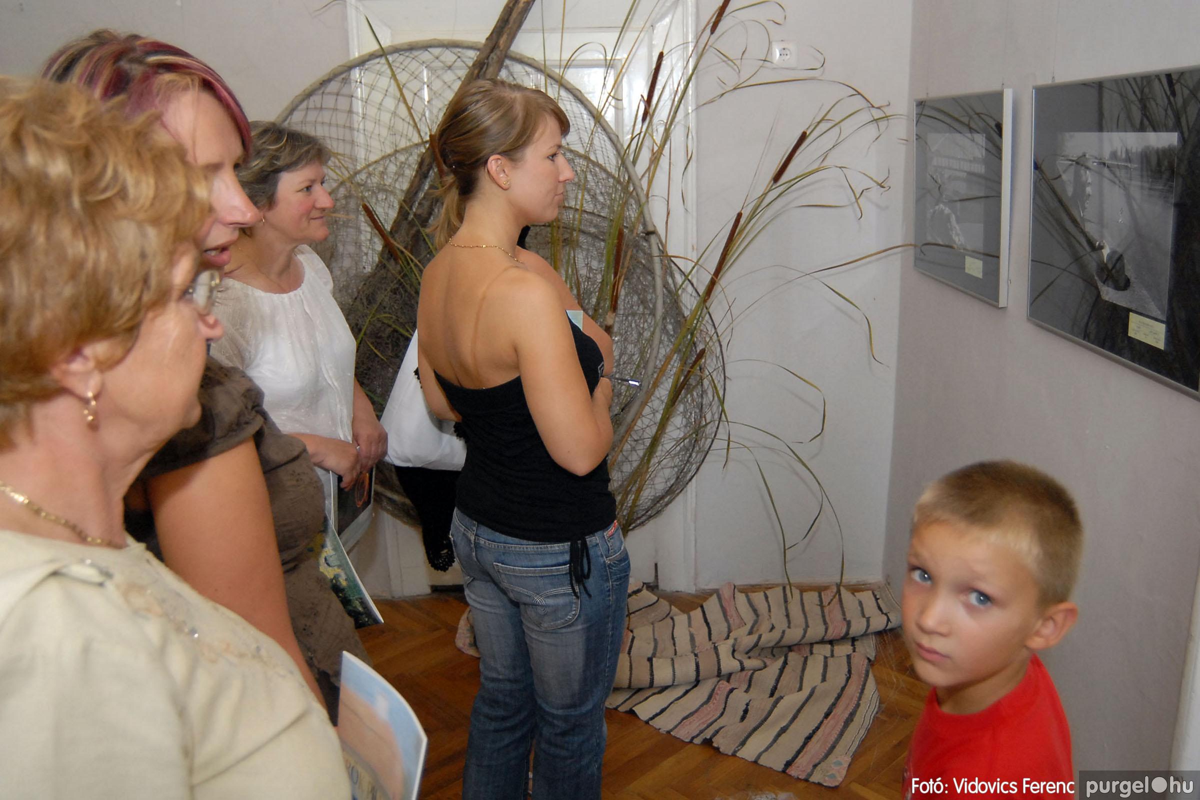 2007.08.18. 0341 Szegvári falunapok 2007. - 2. nap - Fotó:VIDOVICS FERENC© DSC_5892q.jpg