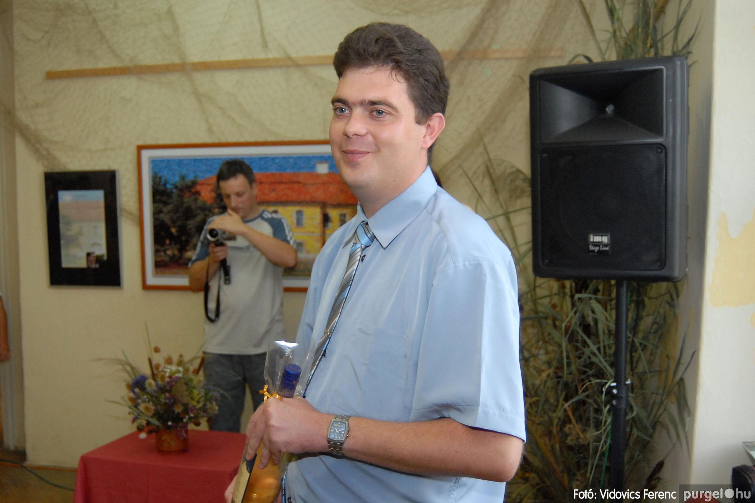 2007.08.18. 0329 Szegvári falunapok 2007. - 2. nap - Fotó:VIDOVICS FERENC© DSC_5876q.jpg