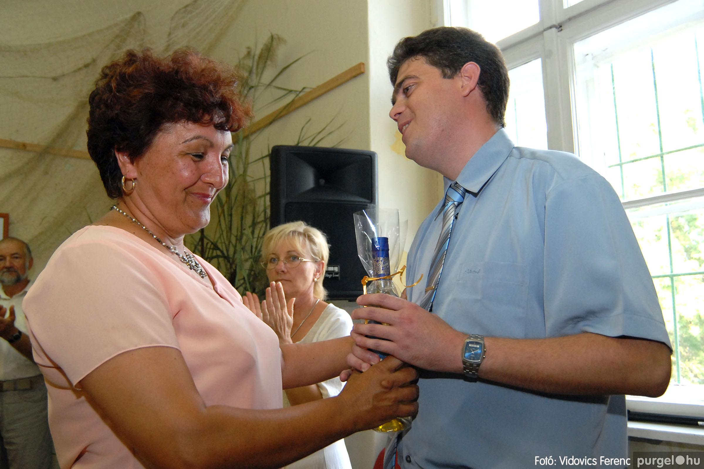 2007.08.18. 0328 Szegvári falunapok 2007. - 2. nap - Fotó:VIDOVICS FERENC© DSC_5874q.jpg
