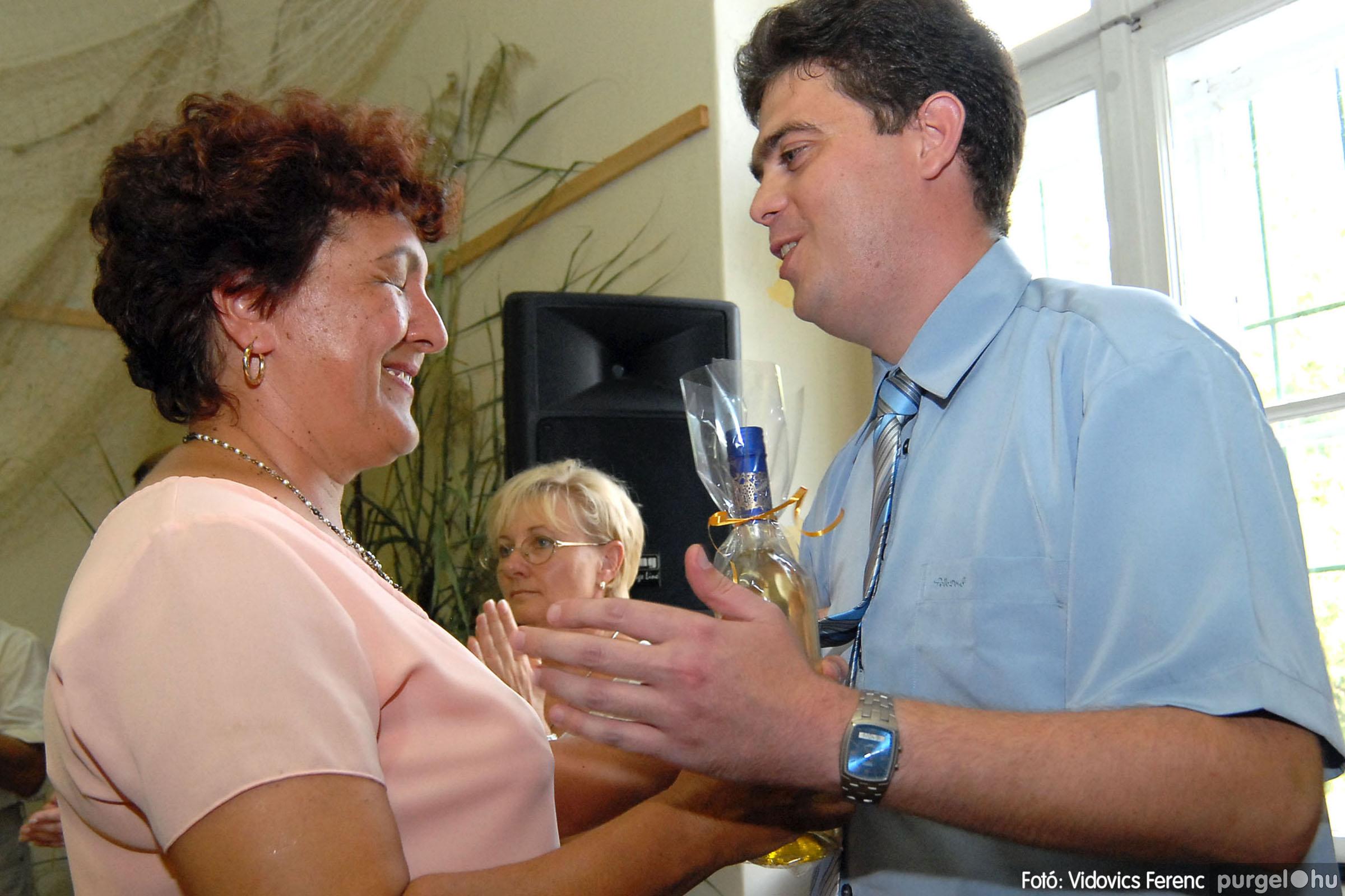 2007.08.18. 0327 Szegvári falunapok 2007. - 2. nap - Fotó:VIDOVICS FERENC© DSC_5873q.jpg