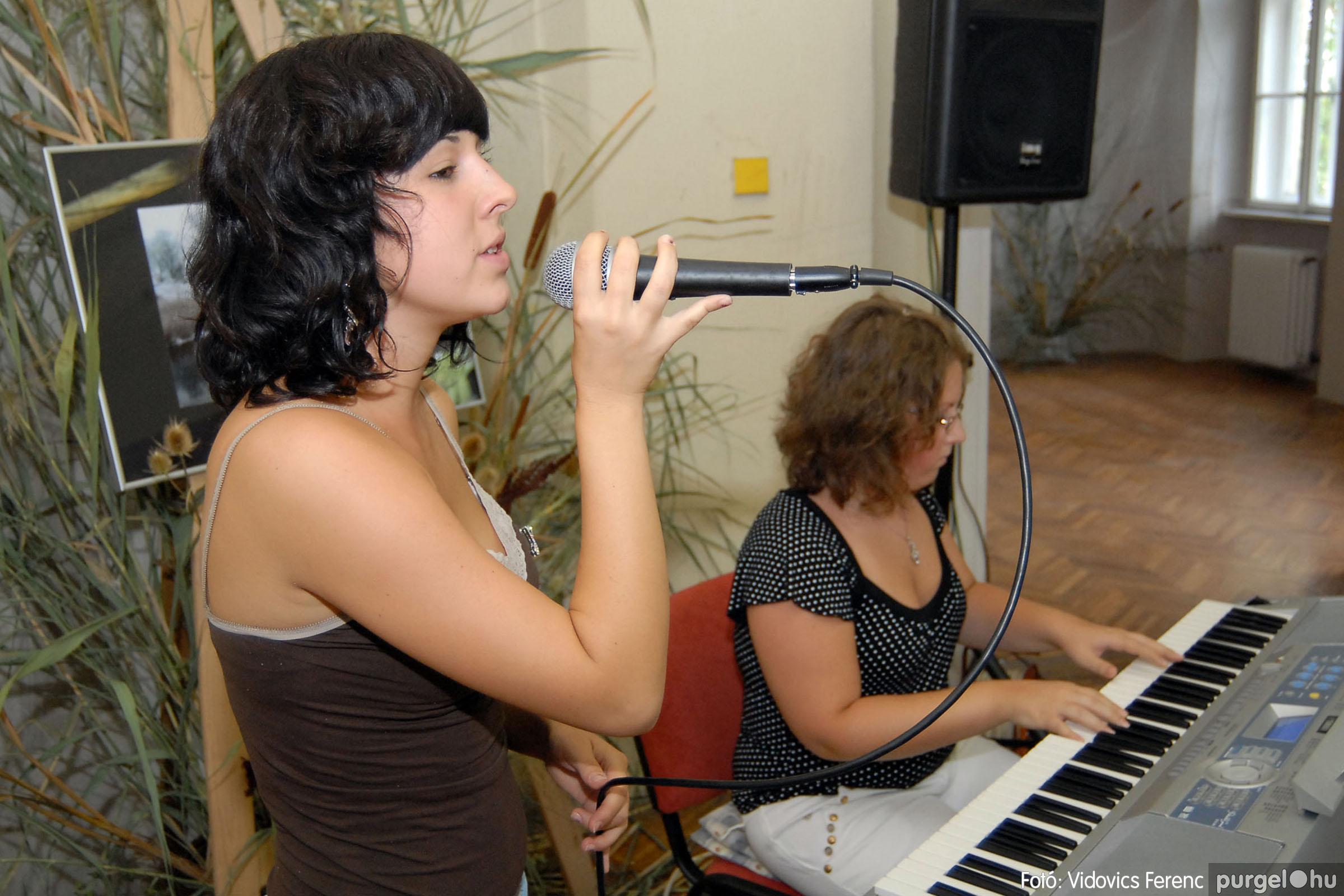 2007.08.18. 0325 Szegvári falunapok 2007. - 2. nap - Fotó:VIDOVICS FERENC© DSC_5869q.jpg