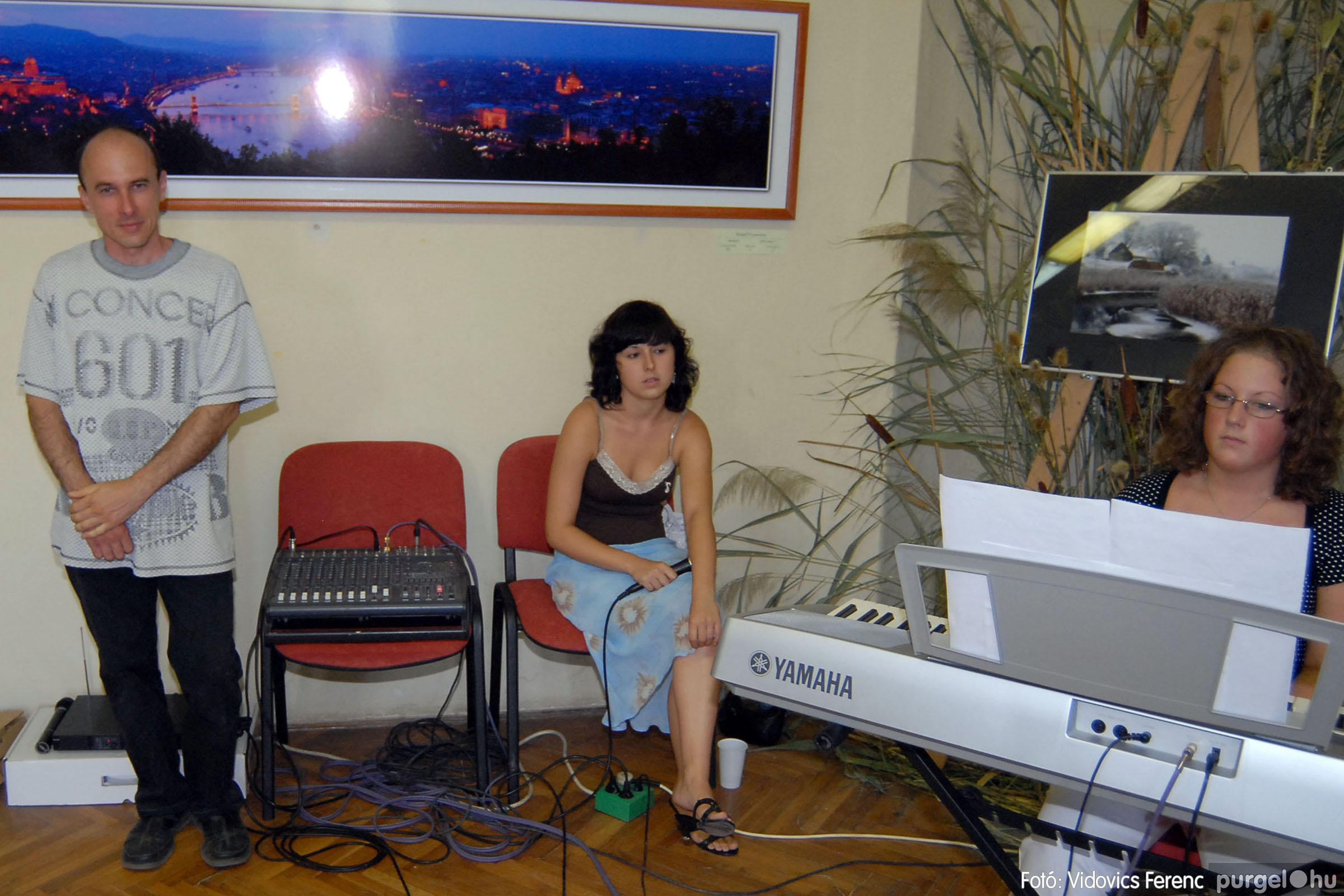 2007.08.18. 0307 Szegvári falunapok 2007. - 2. nap - Fotó:VIDOVICS FERENC© DSC_5838q.jpg