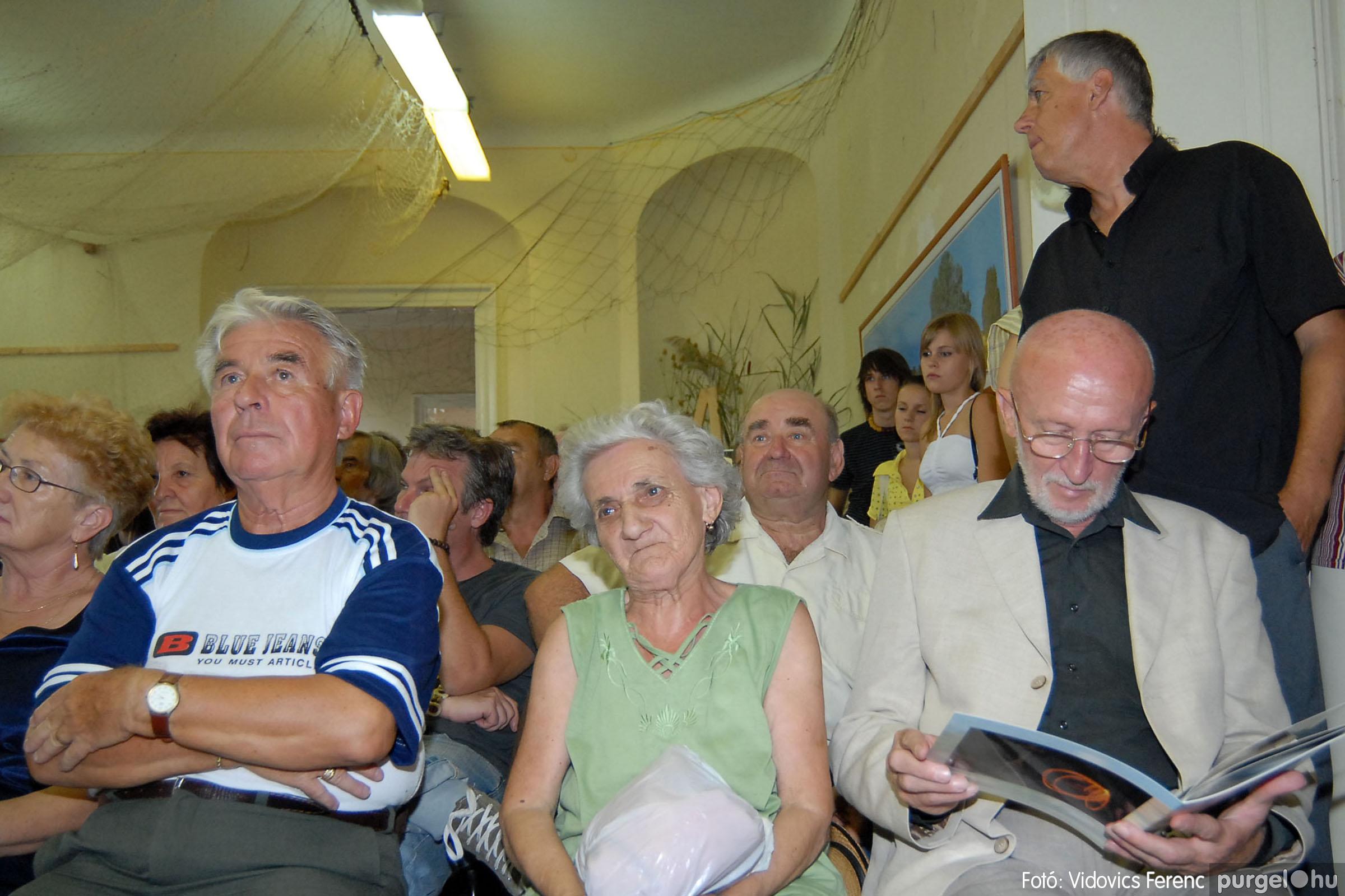 2007.08.18. 0302 Szegvári falunapok 2007. - 2. nap - Fotó:VIDOVICS FERENC© DSC_5831q.jpg