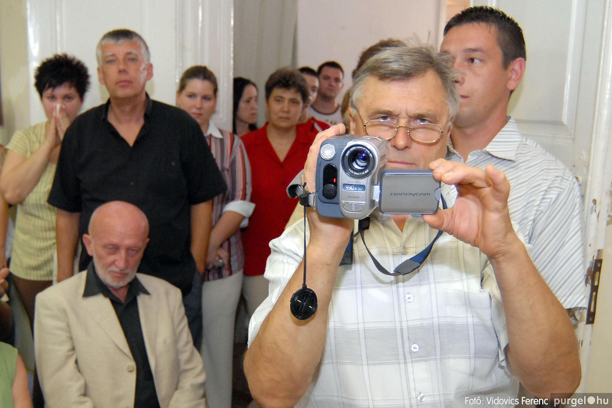 2007.08.18. 0298 Szegvári falunapok 2007. - 2. nap - Fotó:VIDOVICS FERENC© DSC_5817q.jpg