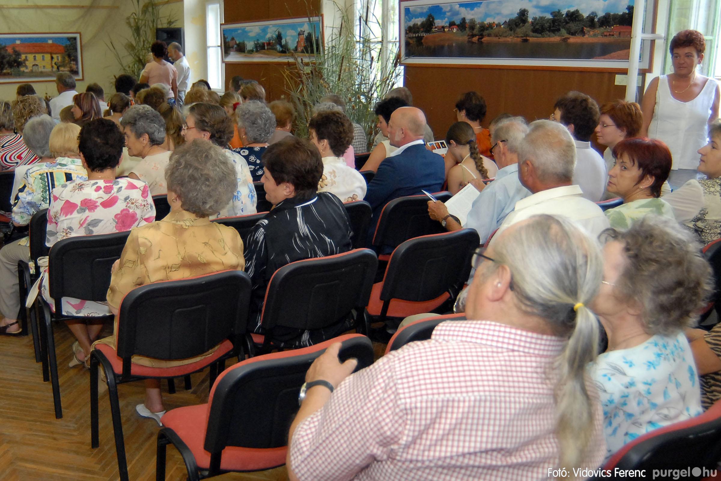 2007.08.18. 0285 Szegvári falunapok 2007. - 2. nap - Fotó:VIDOVICS FERENC© DSC_5782q.jpg