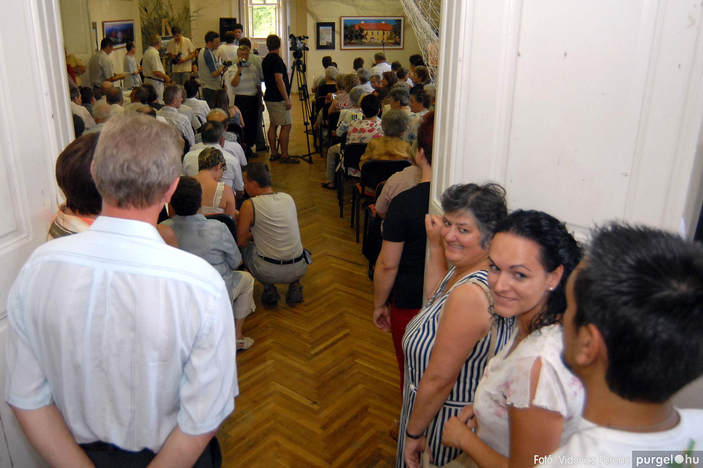 2007.08.18. 0283 Szegvári falunapok 2007. - 2. nap - Fotó:VIDOVICS FERENC© DSC_5780q.jpg