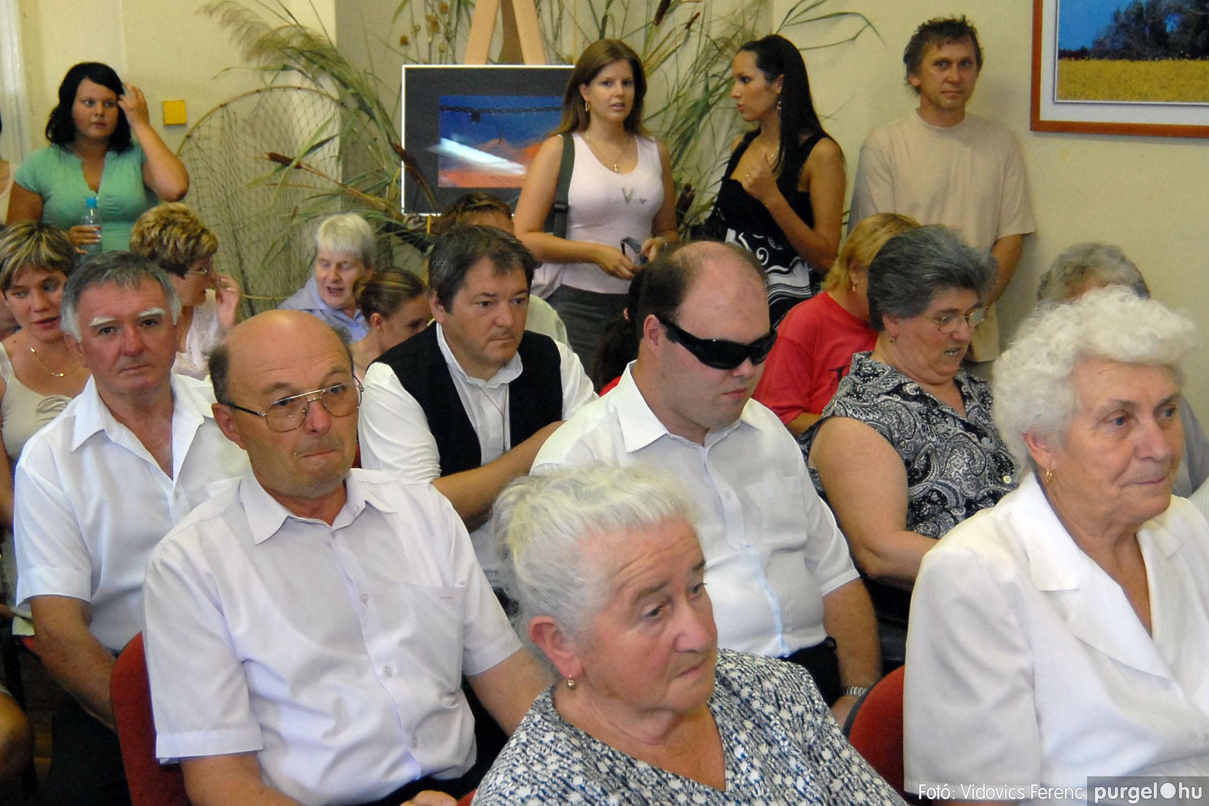 2007.08.18. 0280 Szegvári falunapok 2007. - 2. nap - Fotó:VIDOVICS FERENC© DSC_5776q.jpg