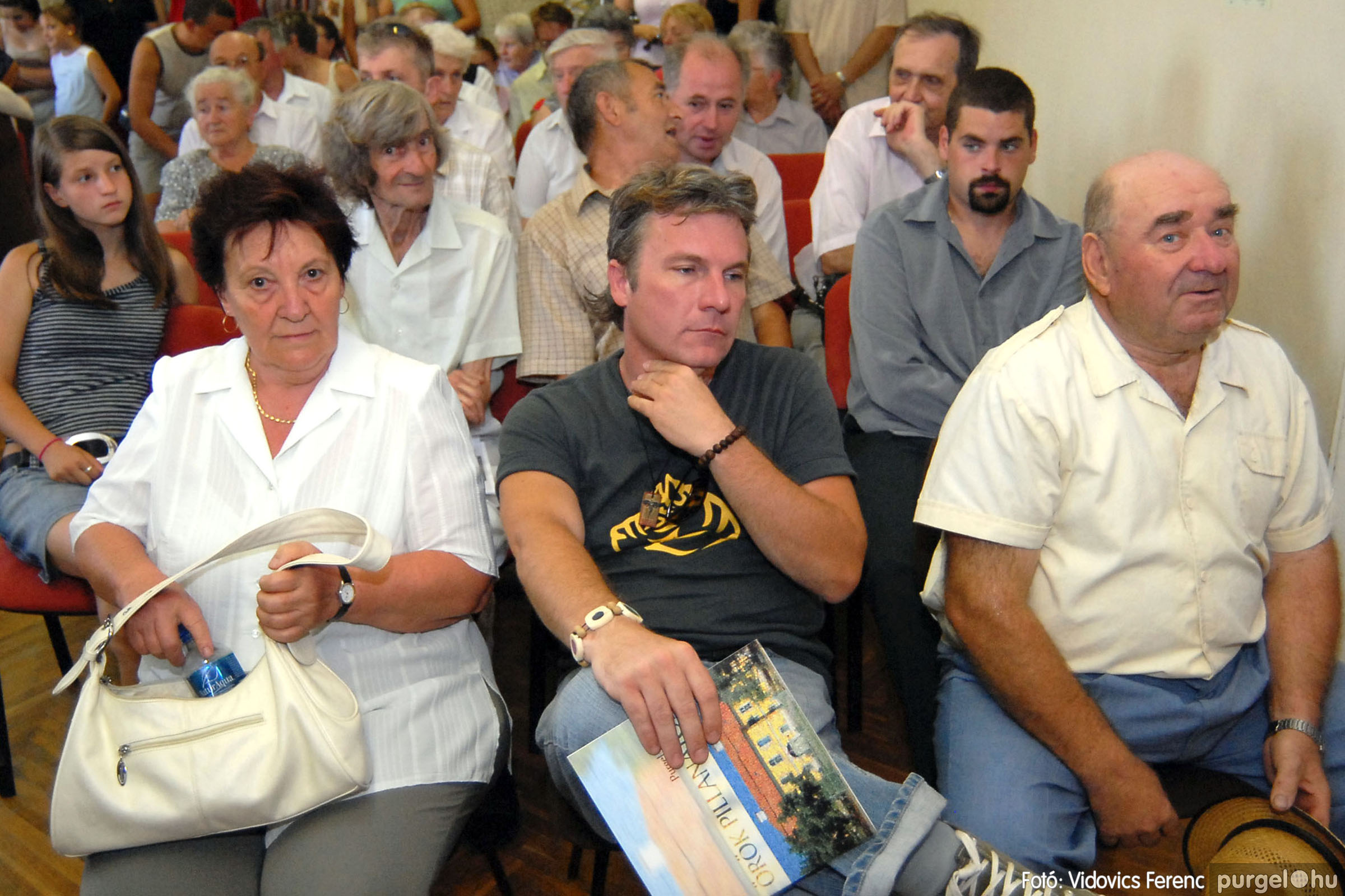 2007.08.18. 0277 Szegvári falunapok 2007. - 2. nap - Fotó:VIDOVICS FERENC© DSC_5773q.jpg