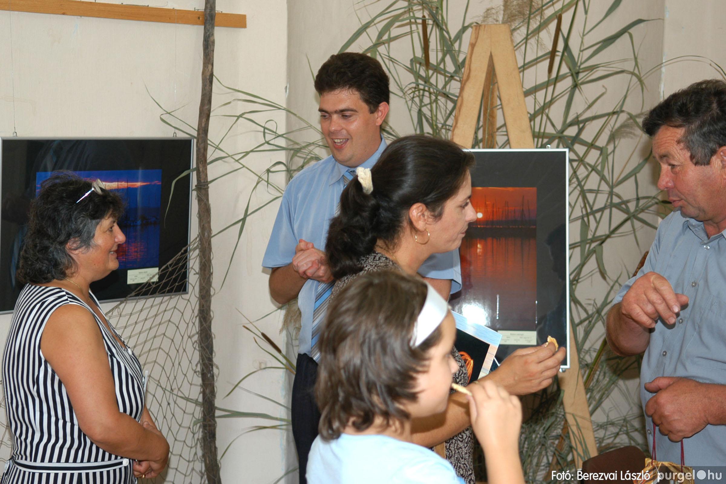 2007.08.18. 0270 Szegvári falunapok 2007. - 2. nap - Fotó:BEREZVAI LÁSZLÓ© DSC_0137q.jpg
