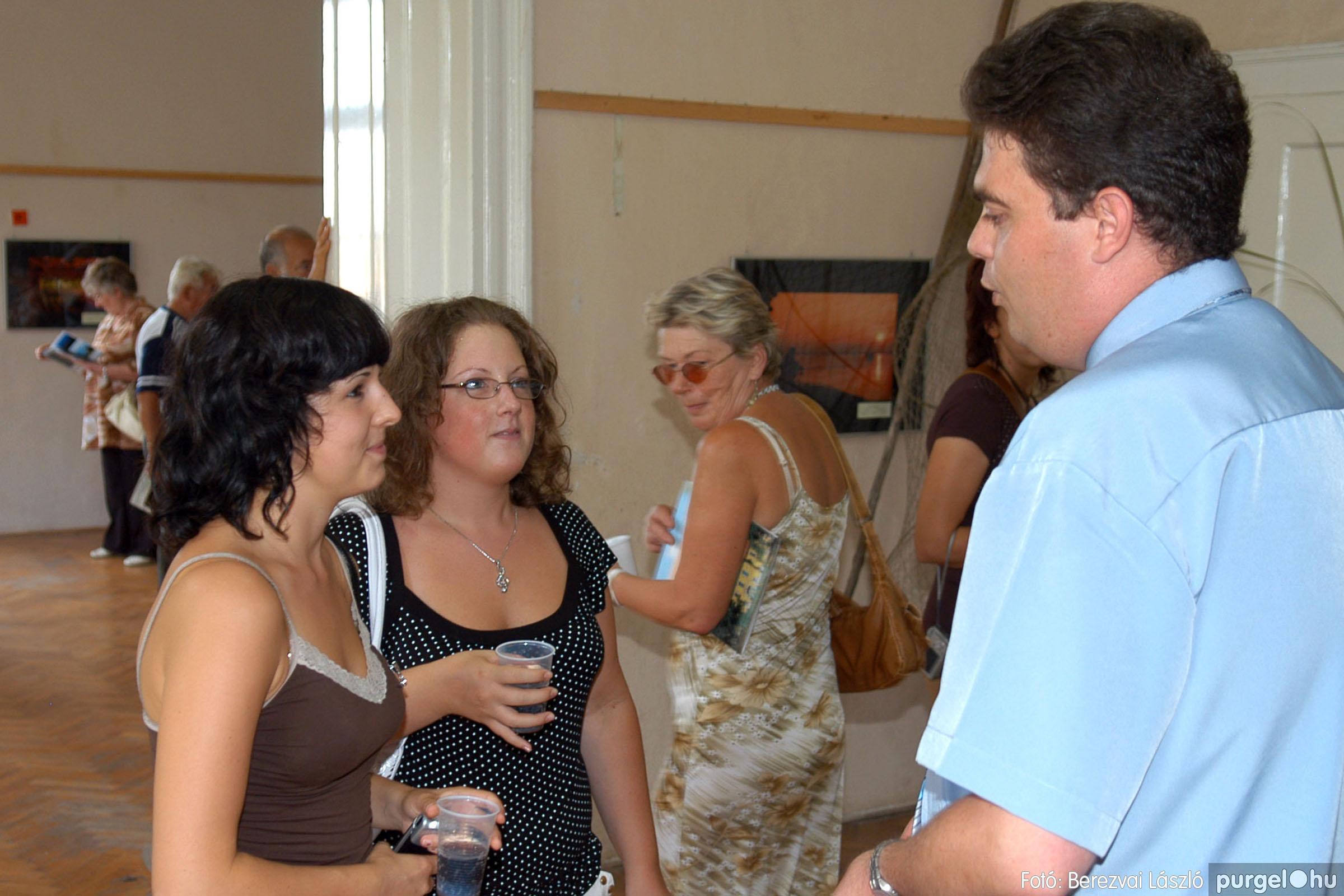 2007.08.18. 0261 Szegvári falunapok 2007. - 2. nap - Fotó:BEREZVAI LÁSZLÓ© DSC_0119q.jpg
