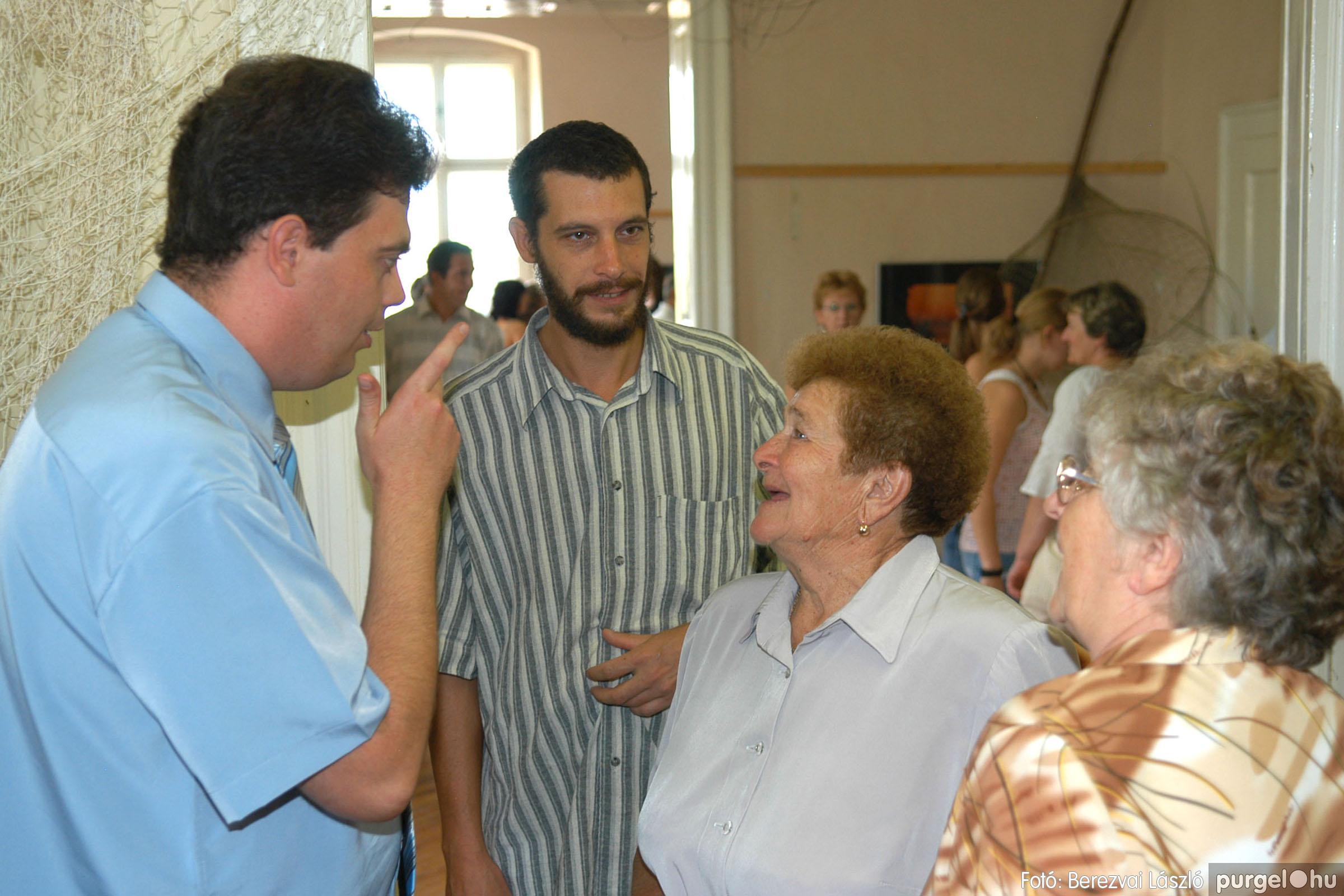 2007.08.18. 0258 Szegvári falunapok 2007. - 2. nap - Fotó:BEREZVAI LÁSZLÓ© DSC_0115q.jpg