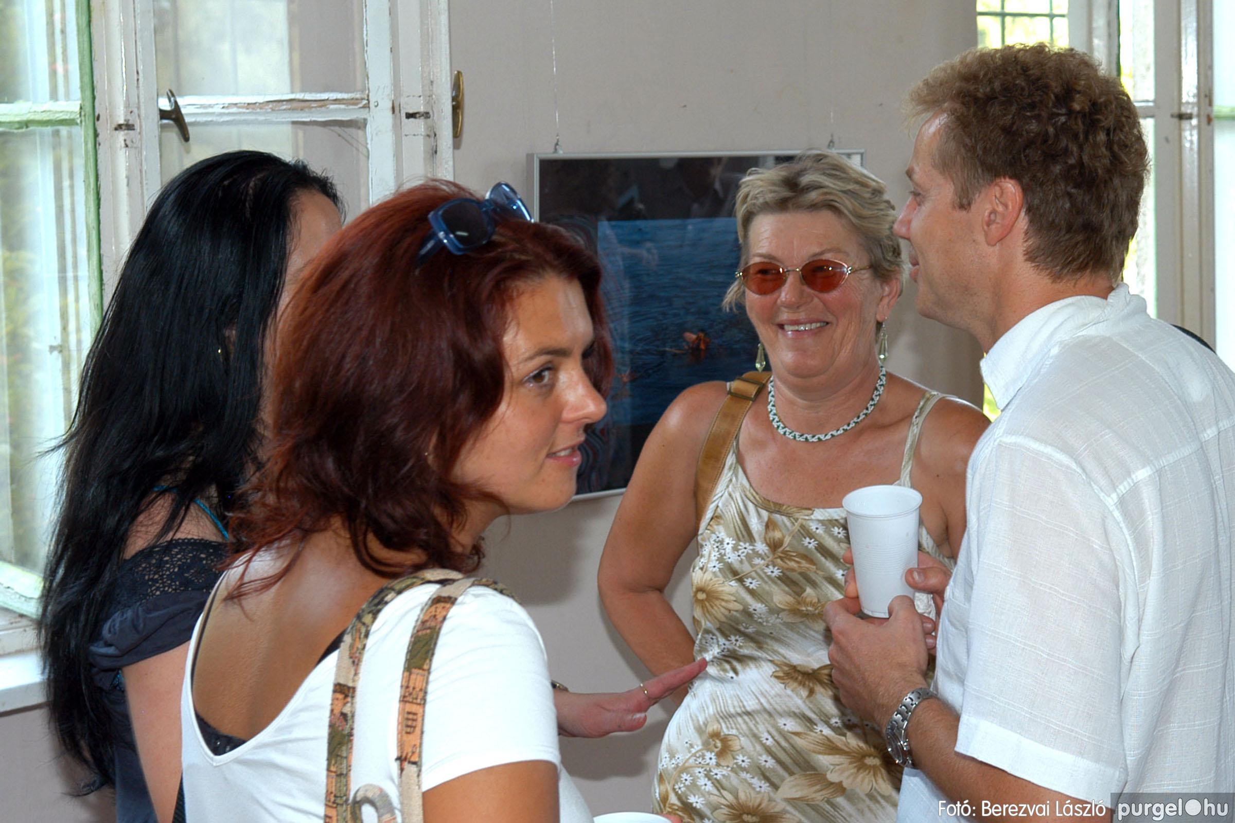 2007.08.18. 0249 Szegvári falunapok 2007. - 2. nap - Fotó:BEREZVAI LÁSZLÓ© DSC_0100q.jpg
