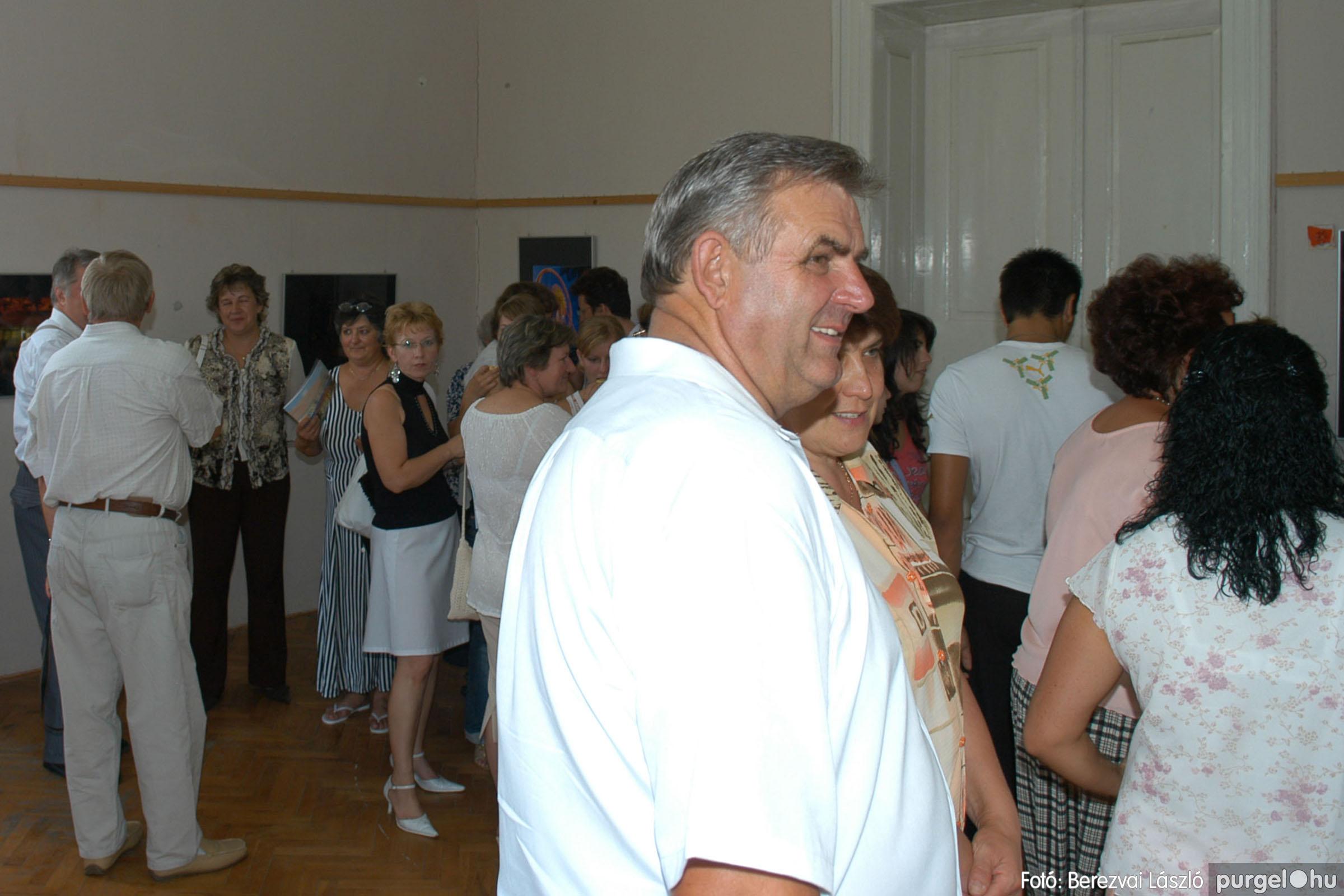 2007.08.18. 0248 Szegvári falunapok 2007. - 2. nap - Fotó:BEREZVAI LÁSZLÓ© DSC_0099q.jpg