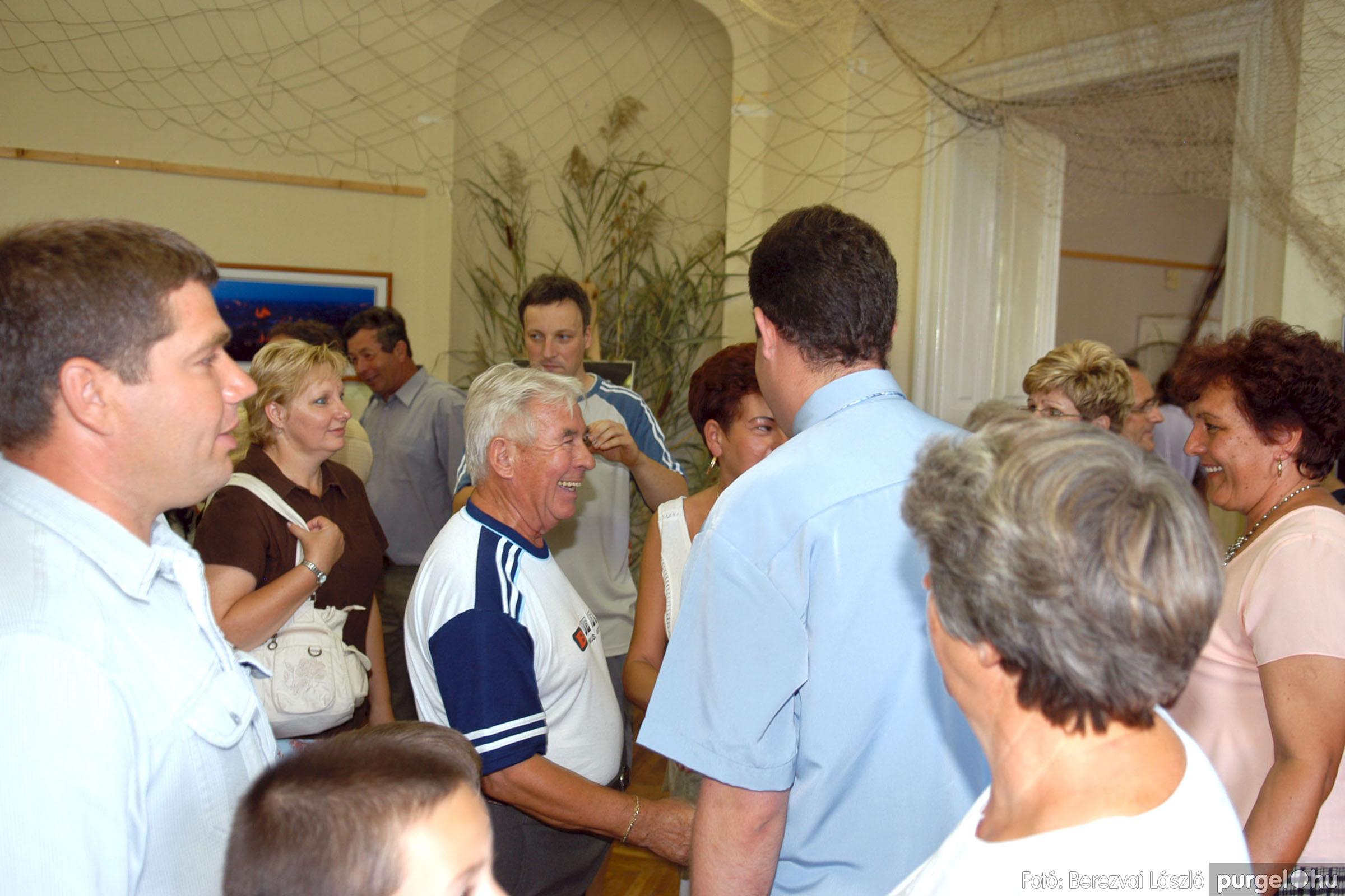 2007.08.18. 0241 Szegvári falunapok 2007. - 2. nap - Fotó:BEREZVAI LÁSZLÓ© DSC_0091q.jpg