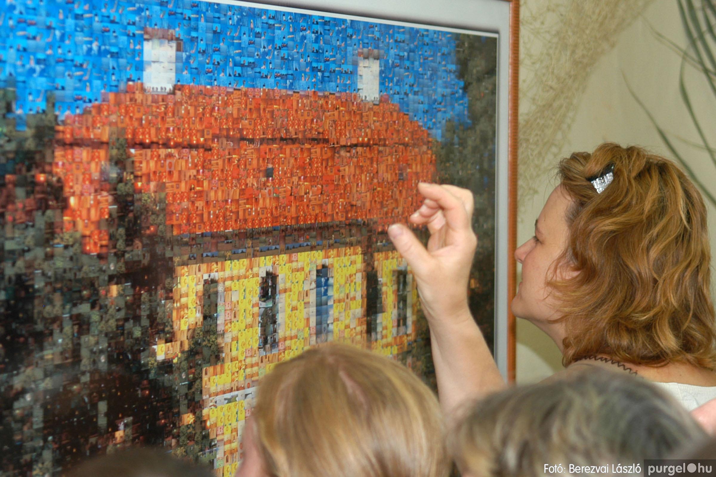 2007.08.18. 0236 Szegvári falunapok 2007. - 2. nap - Fotó:BEREZVAI LÁSZLÓ© DSC_0086q.jpg
