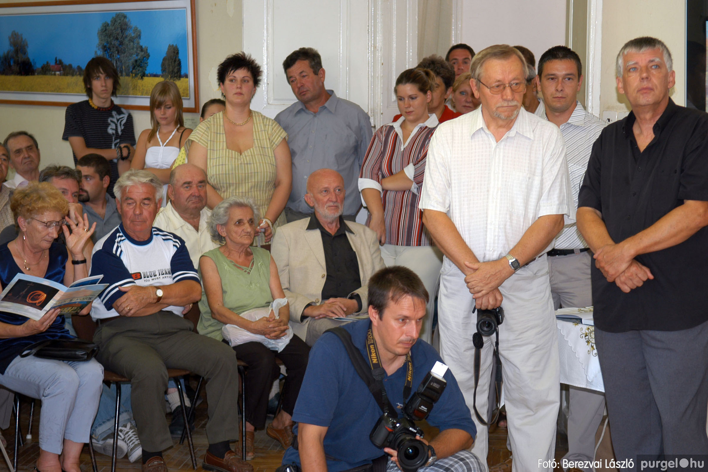 2007.08.18. 0219 Szegvári falunapok 2007. - 2. nap - Fotó:BEREZVAI LÁSZLÓ© DSC_0057q.jpg