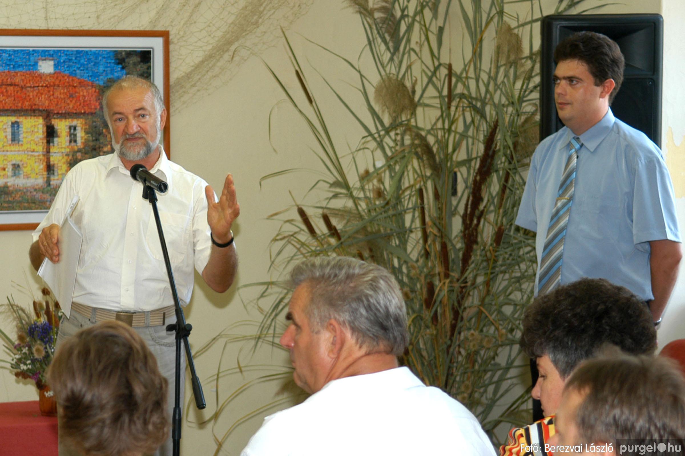 2007.08.18. 0211 Szegvári falunapok 2007. - 2. nap - Fotó:BEREZVAI LÁSZLÓ© DSC_0031q.jpg