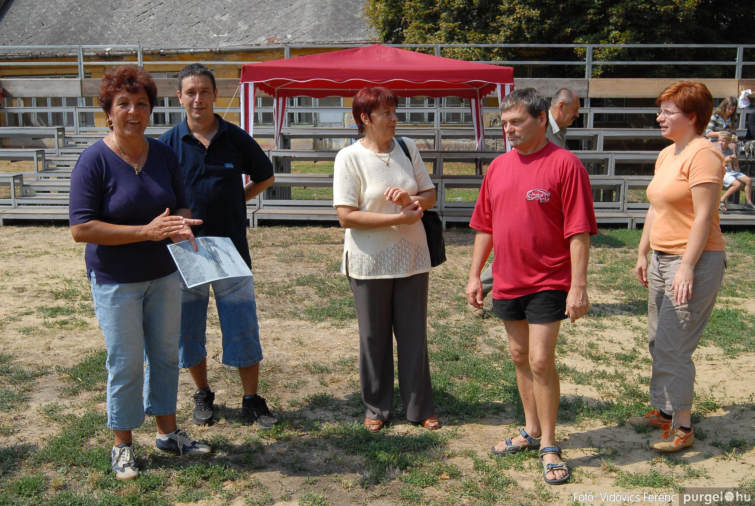 2007.08.18. 0207 Szegvári falunapok 2007. - 2. nap - Fotó:VIDOVICS FERENC© DSC_5675.jpg