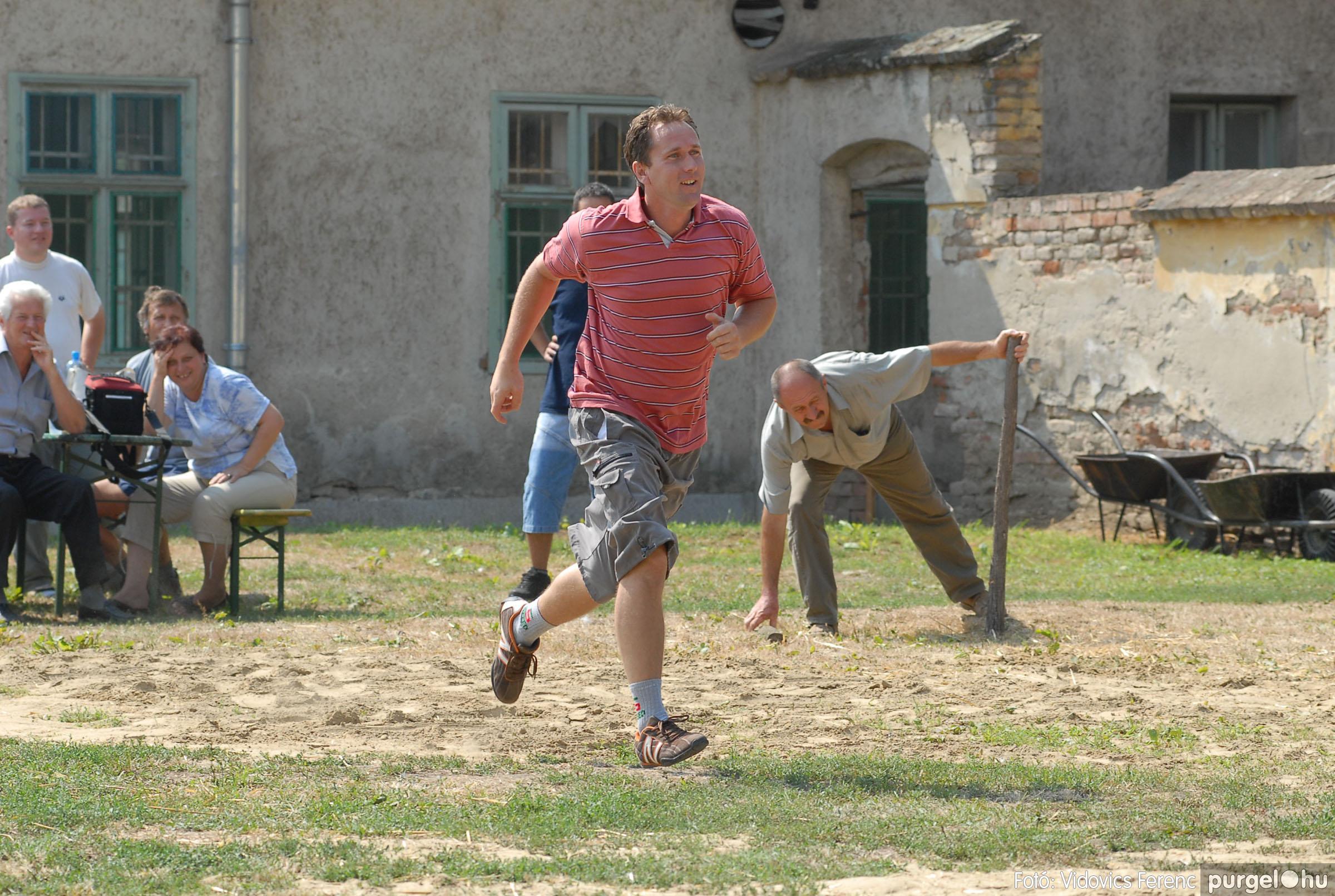 2007.08.18. 0192 Szegvári falunapok 2007. - 2. nap - Fotó:VIDOVICS FERENC© DSC_5660.jpg