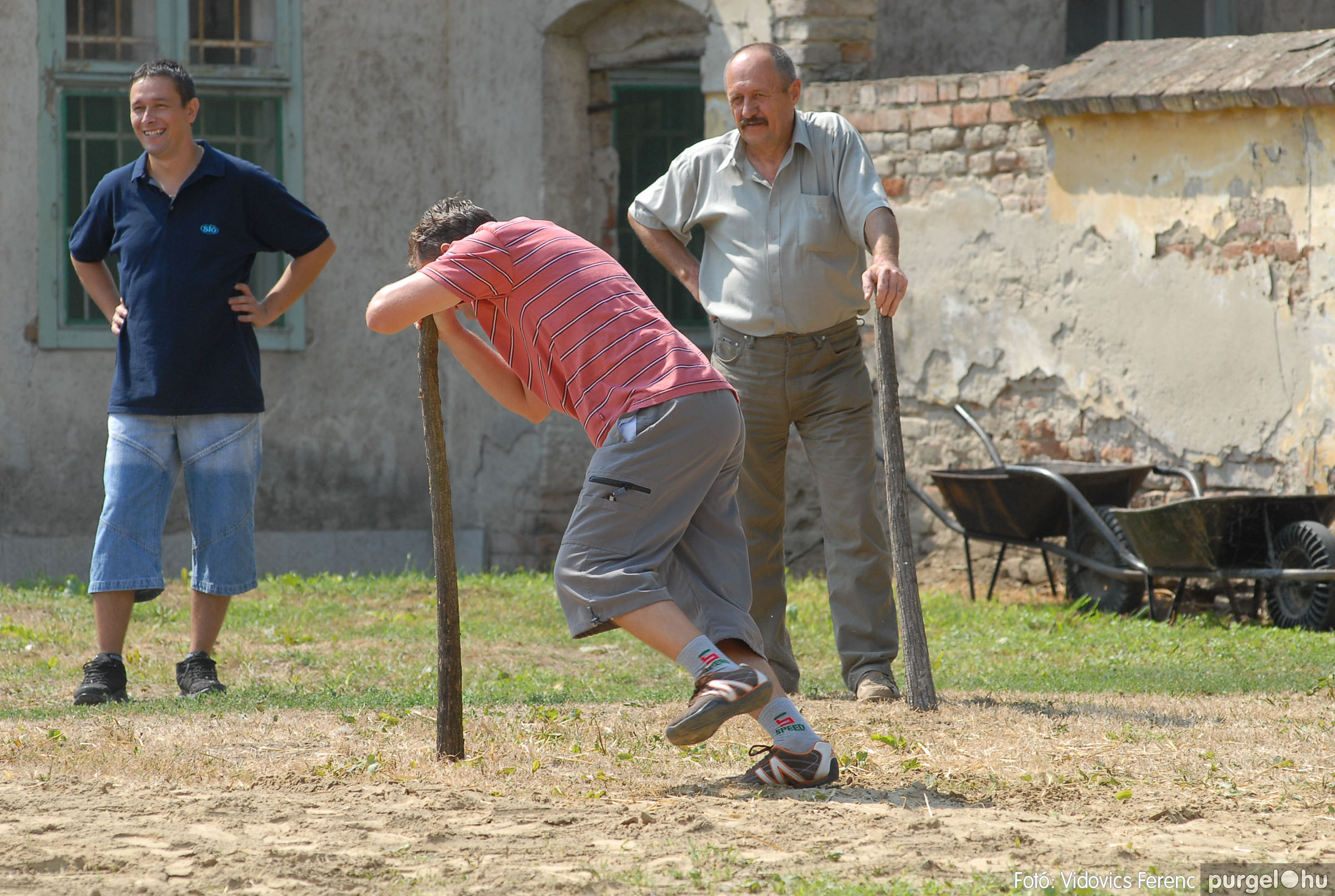 2007.08.18. 0189 Szegvári falunapok 2007. - 2. nap - Fotó:VIDOVICS FERENC© DSC_5657.jpg