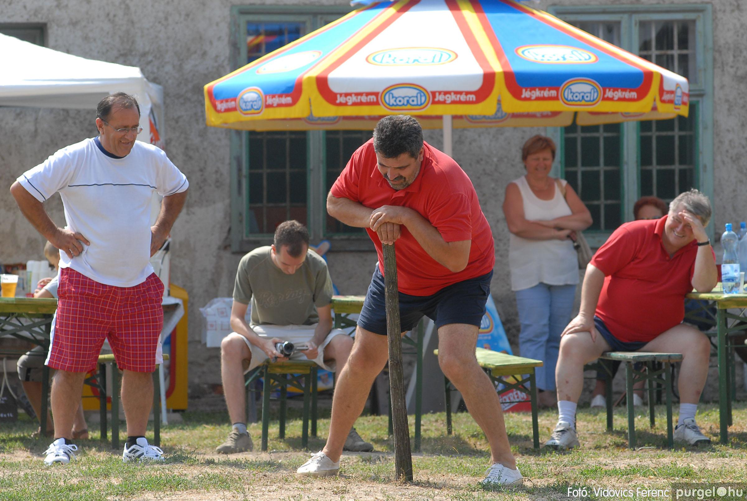 2007.08.18. 0187 Szegvári falunapok 2007. - 2. nap - Fotó:VIDOVICS FERENC© DSC_5655.jpg