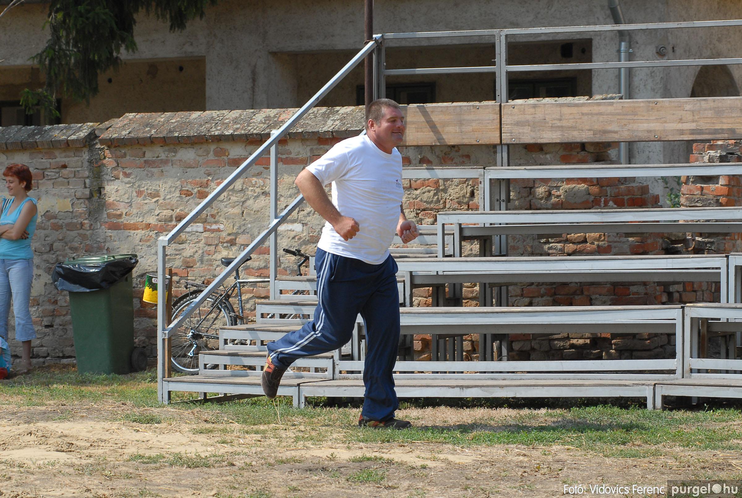 2007.08.18. 0185 Szegvári falunapok 2007. - 2. nap - Fotó:VIDOVICS FERENC© DSC_5653.jpg