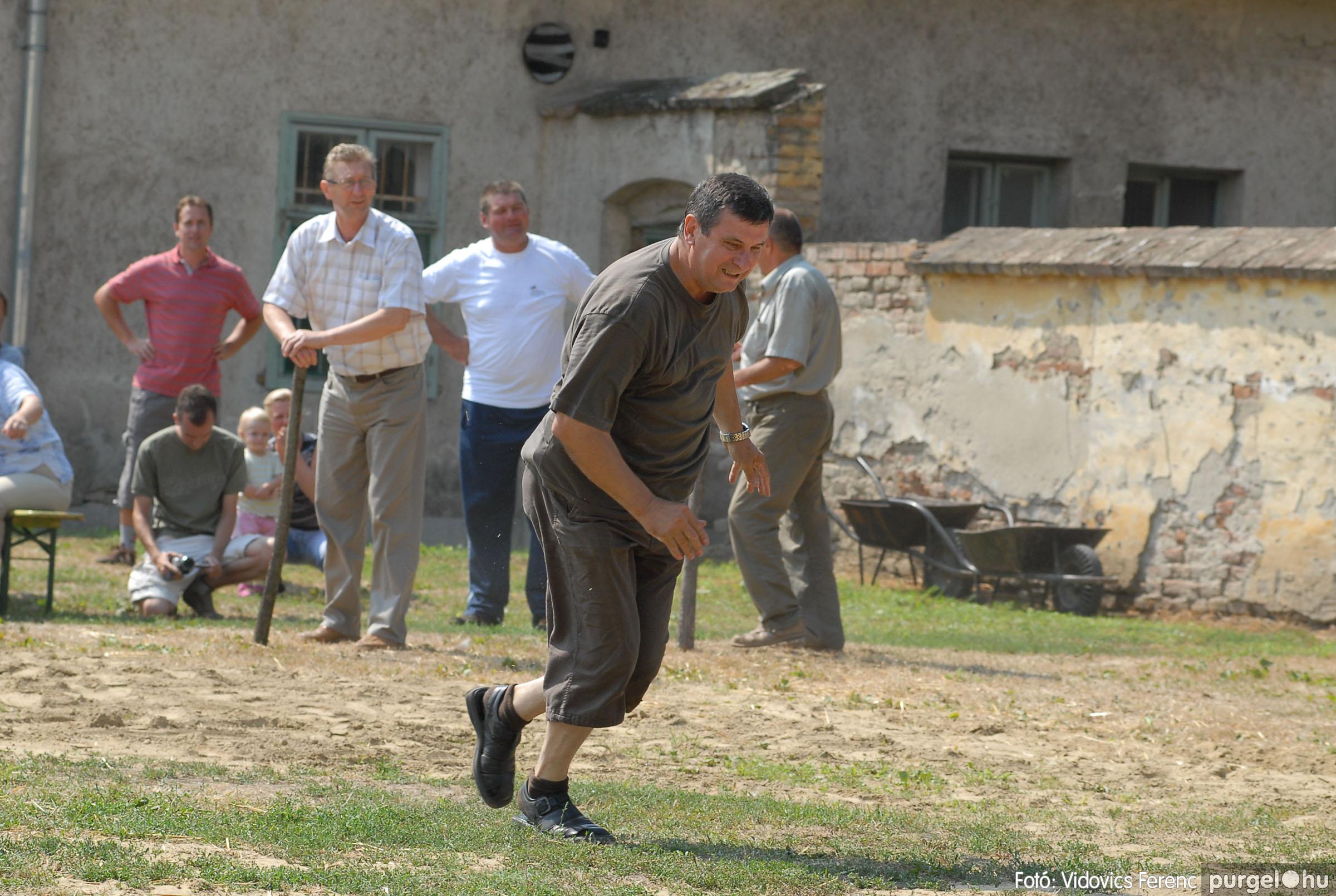 2007.08.18. 0177 Szegvári falunapok 2007. - 2. nap - Fotó:VIDOVICS FERENC© DSC_5644.jpg