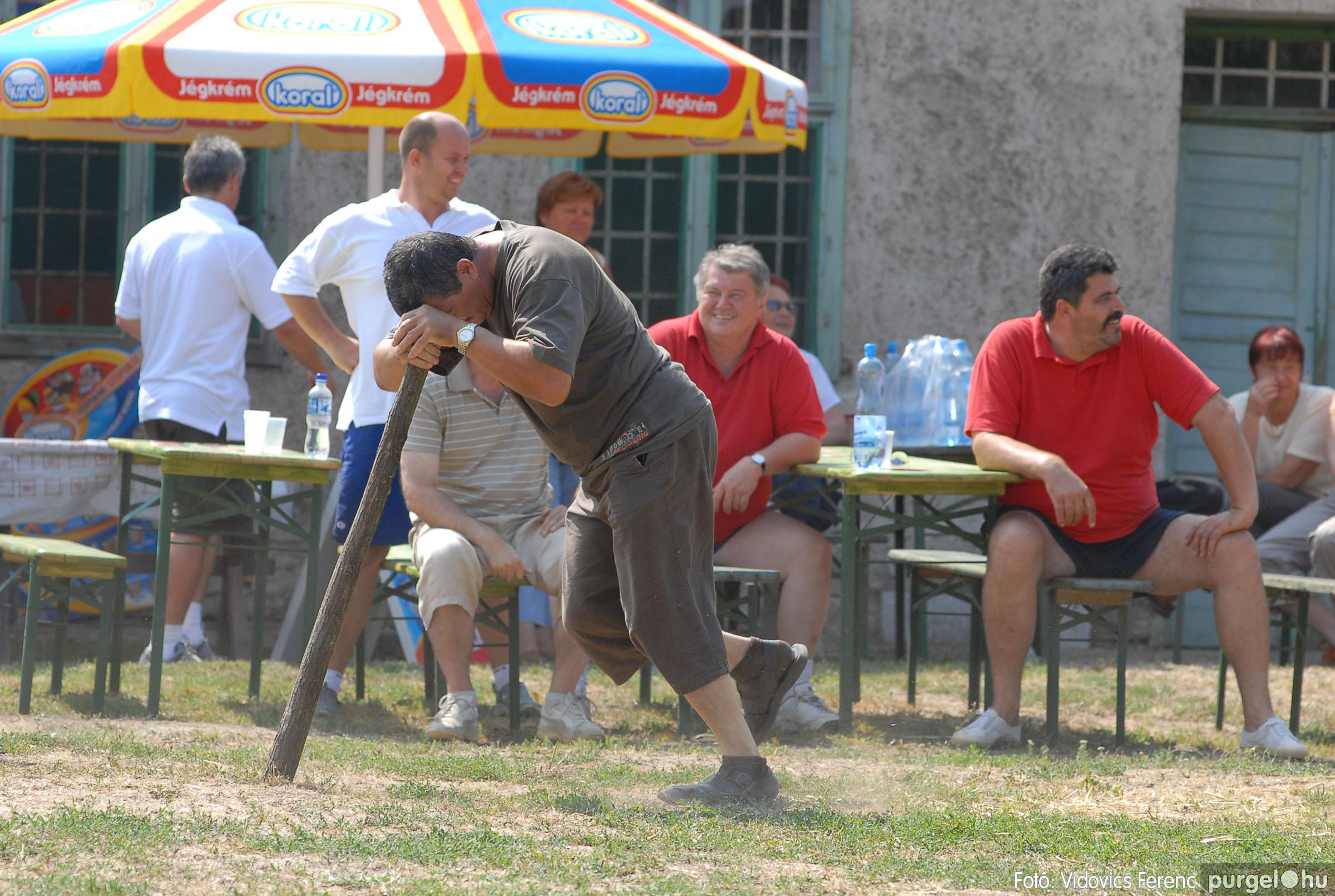2007.08.18. 0172 Szegvári falunapok 2007. - 2. nap - Fotó:VIDOVICS FERENC© DSC_5639.jpg