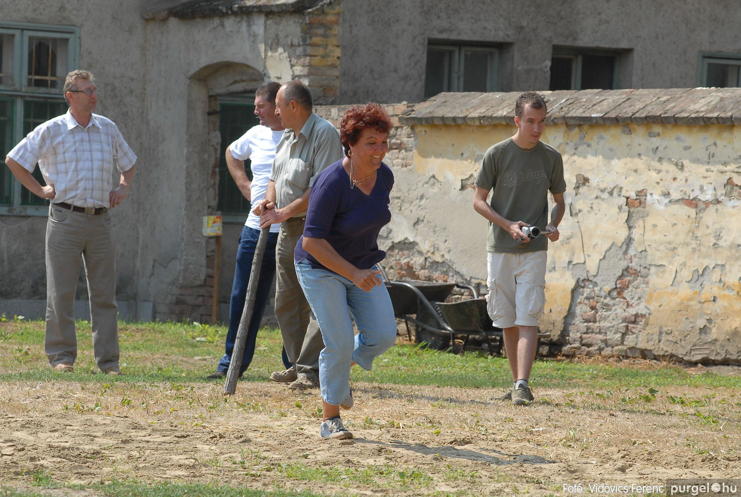 2007.08.18. 0167 Szegvári falunapok 2007. - 2. nap - Fotó:VIDOVICS FERENC© DSC_5634.jpg