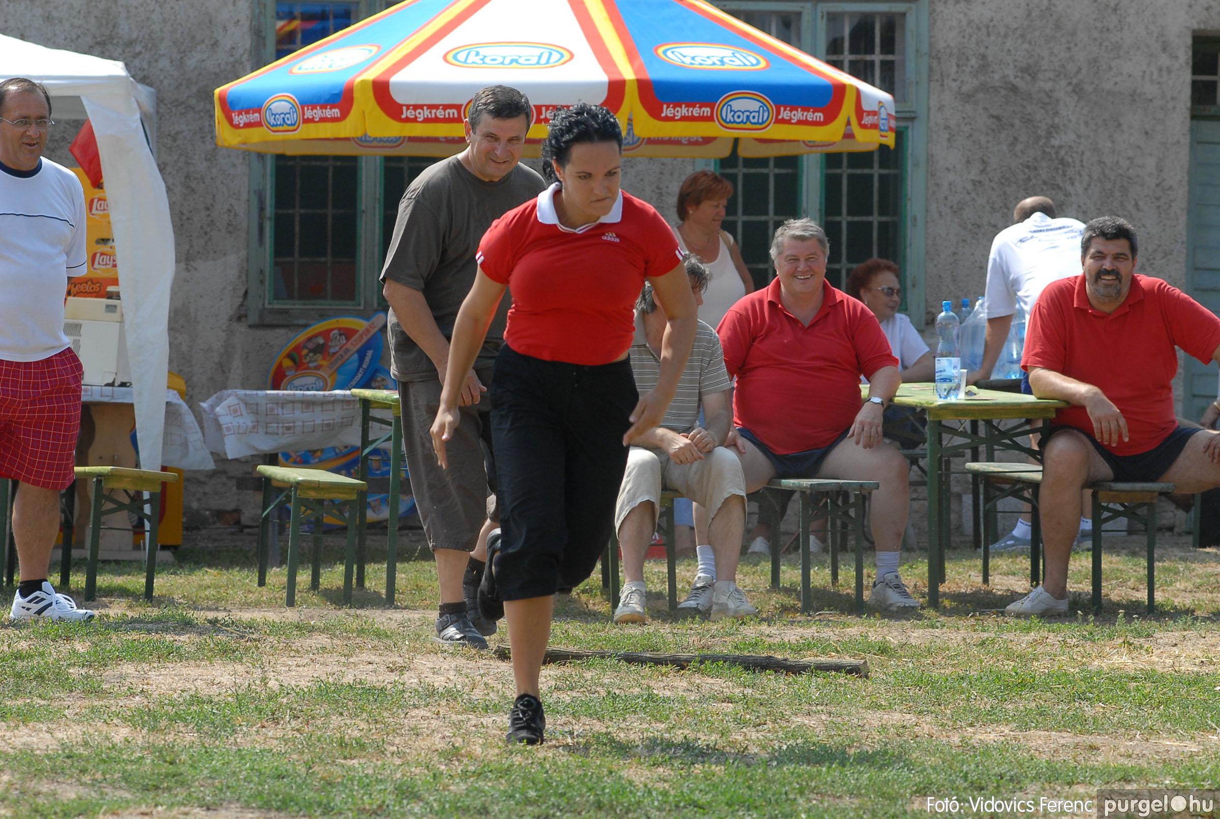2007.08.18. 0165 Szegvári falunapok 2007. - 2. nap - Fotó:VIDOVICS FERENC© DSC_5632.jpg