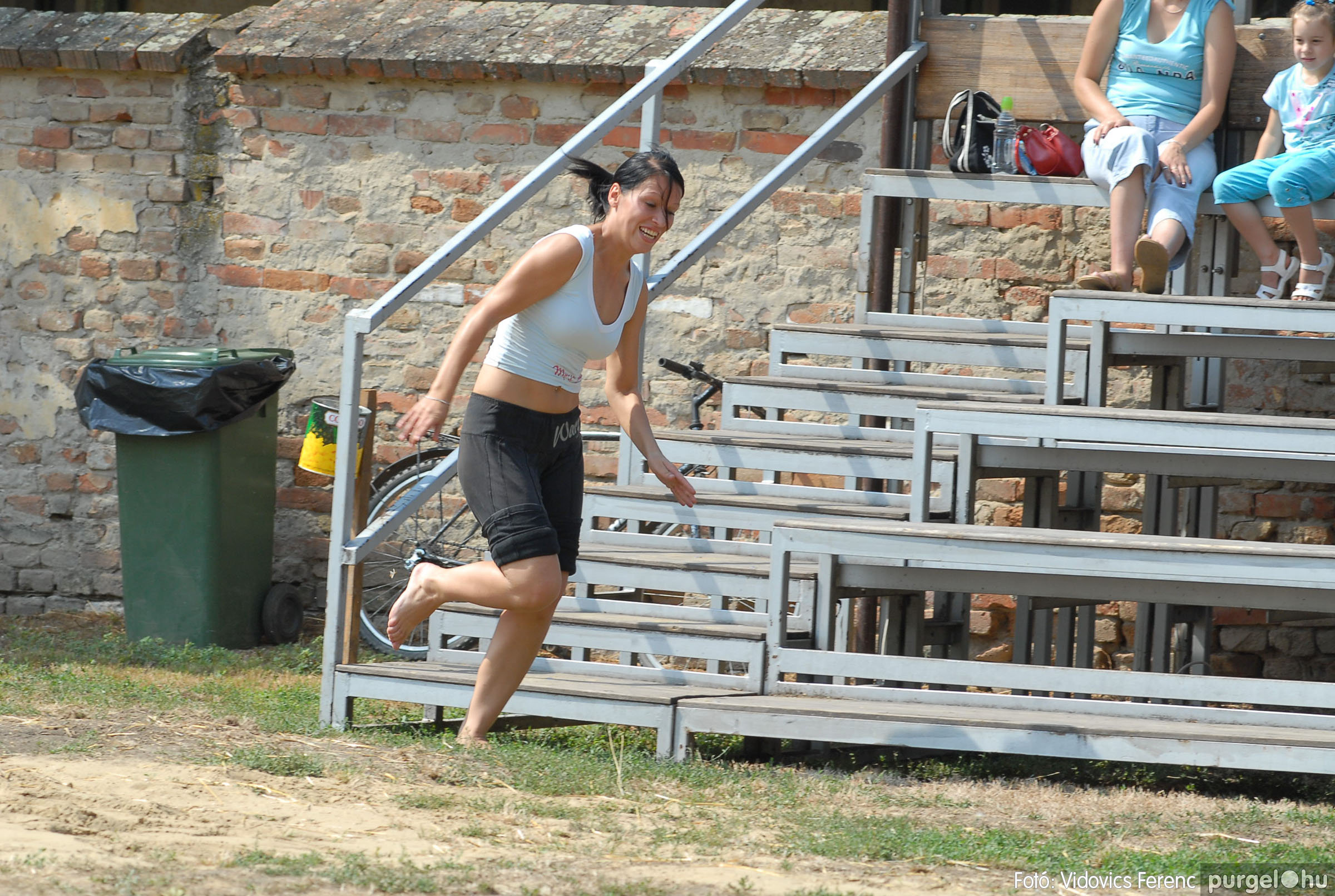 2007.08.18. 0160 Szegvári falunapok 2007. - 2. nap - Fotó:VIDOVICS FERENC© DSC_5627.jpg