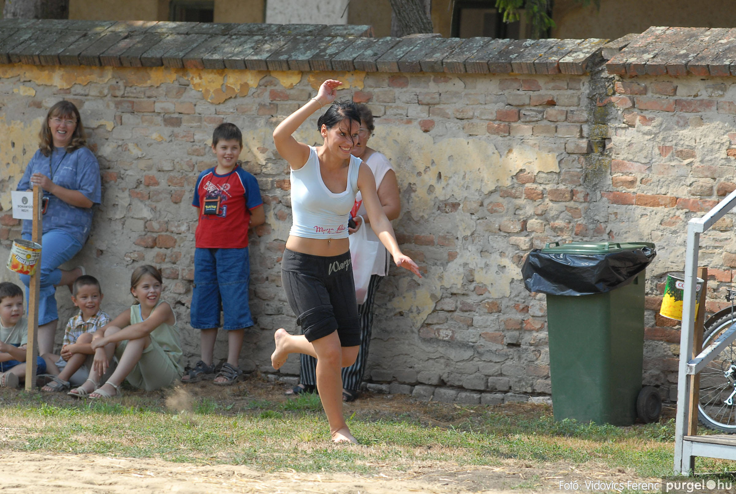 2007.08.18. 0159 Szegvári falunapok 2007. - 2. nap - Fotó:VIDOVICS FERENC© DSC_5626.jpg