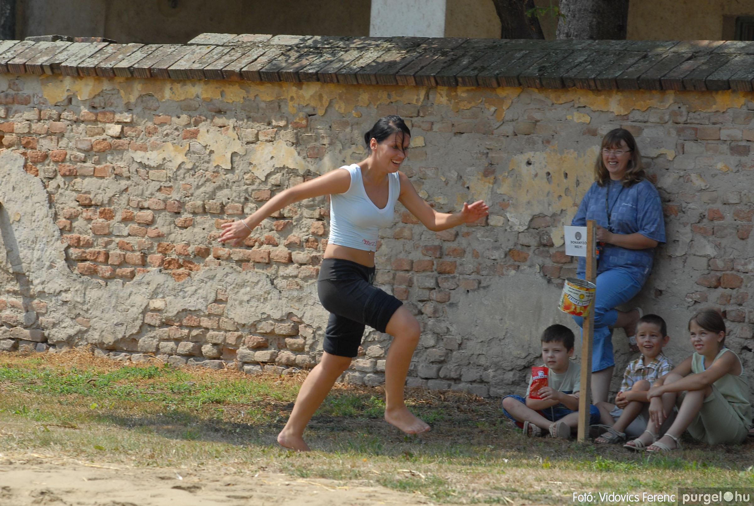 2007.08.18. 0158 Szegvári falunapok 2007. - 2. nap - Fotó:VIDOVICS FERENC© DSC_5625.jpg