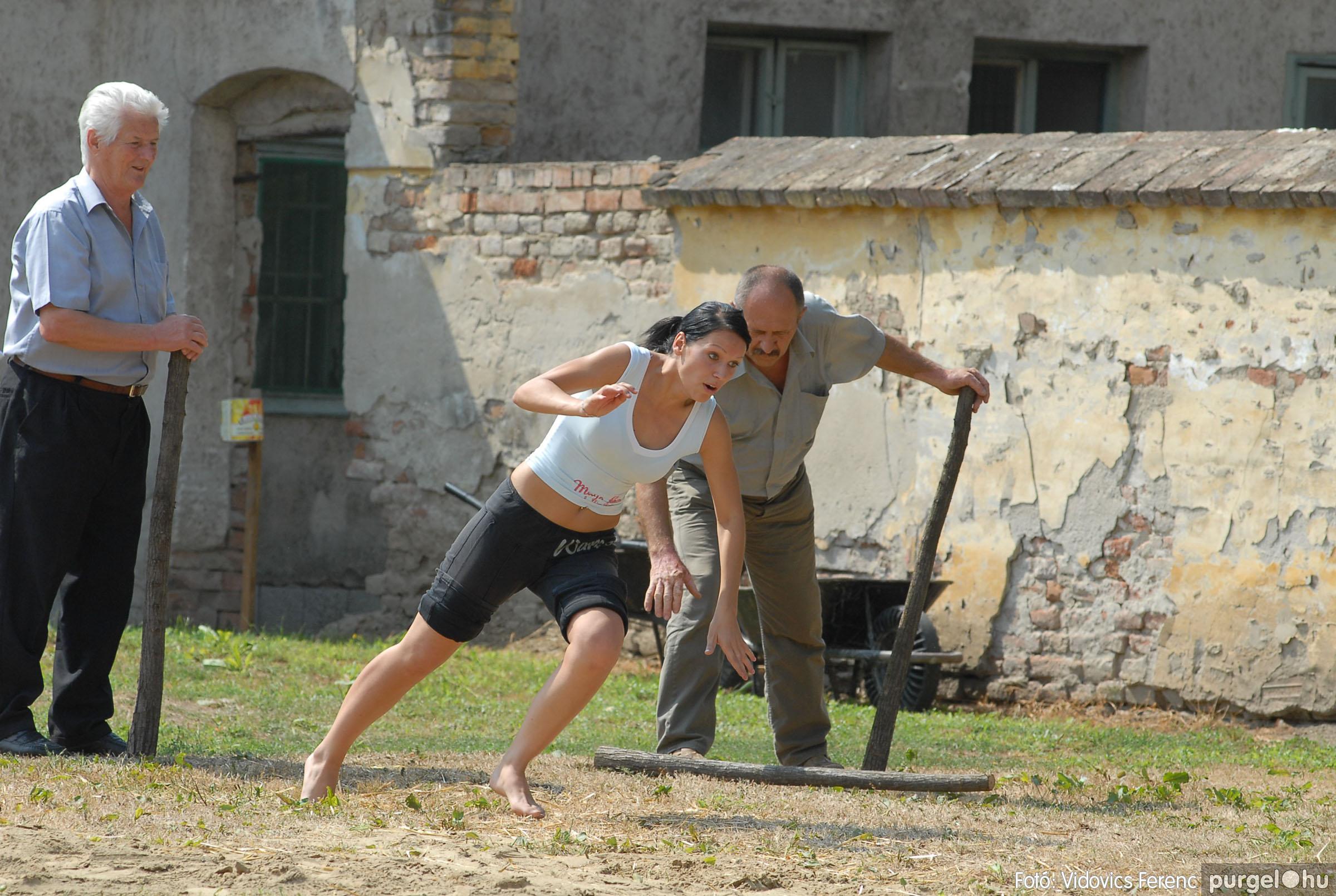 2007.08.18. 0155 Szegvári falunapok 2007. - 2. nap - Fotó:VIDOVICS FERENC© DSC_5622.jpg