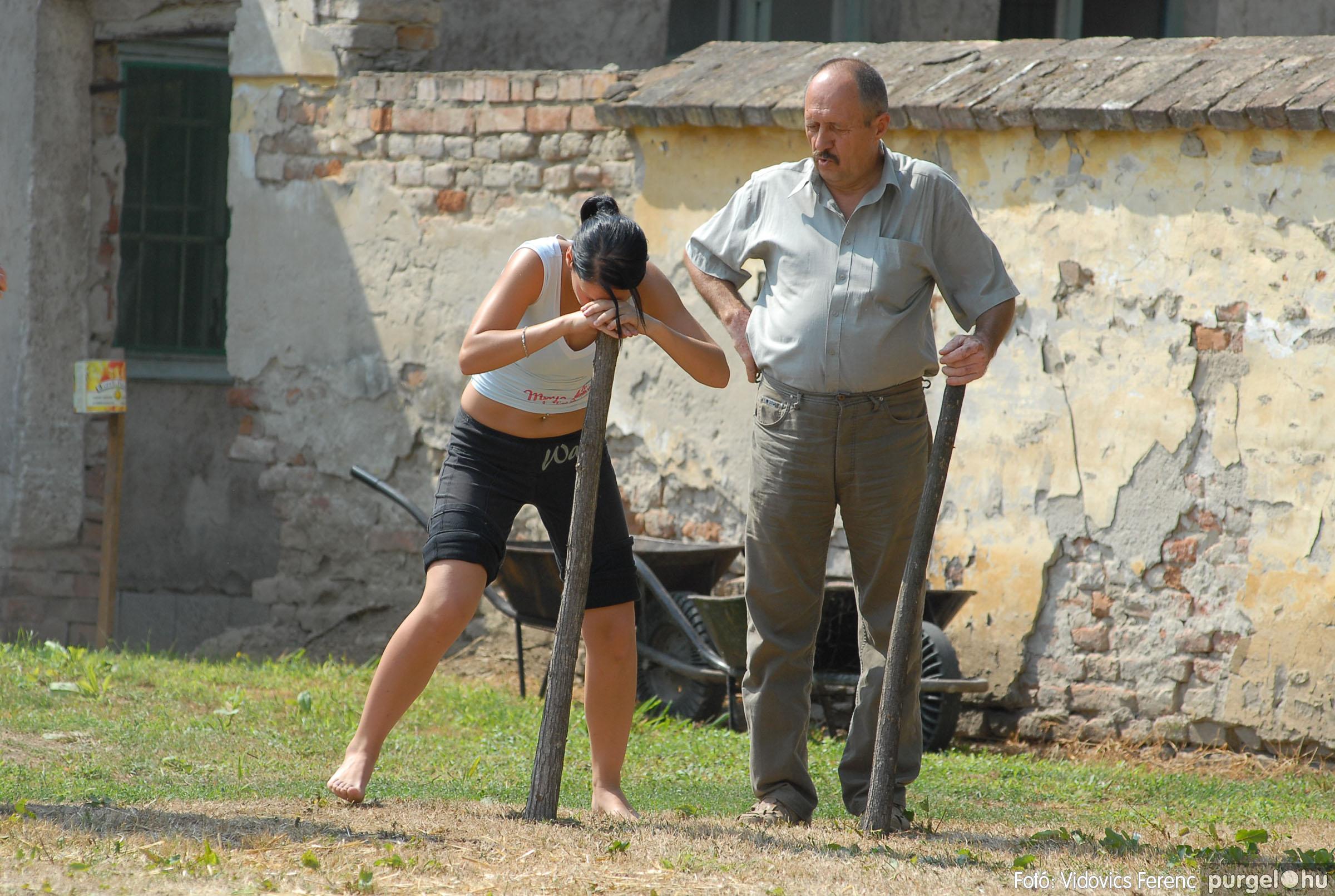 2007.08.18. 0153 Szegvári falunapok 2007. - 2. nap - Fotó:VIDOVICS FERENC© DSC_5620.jpg