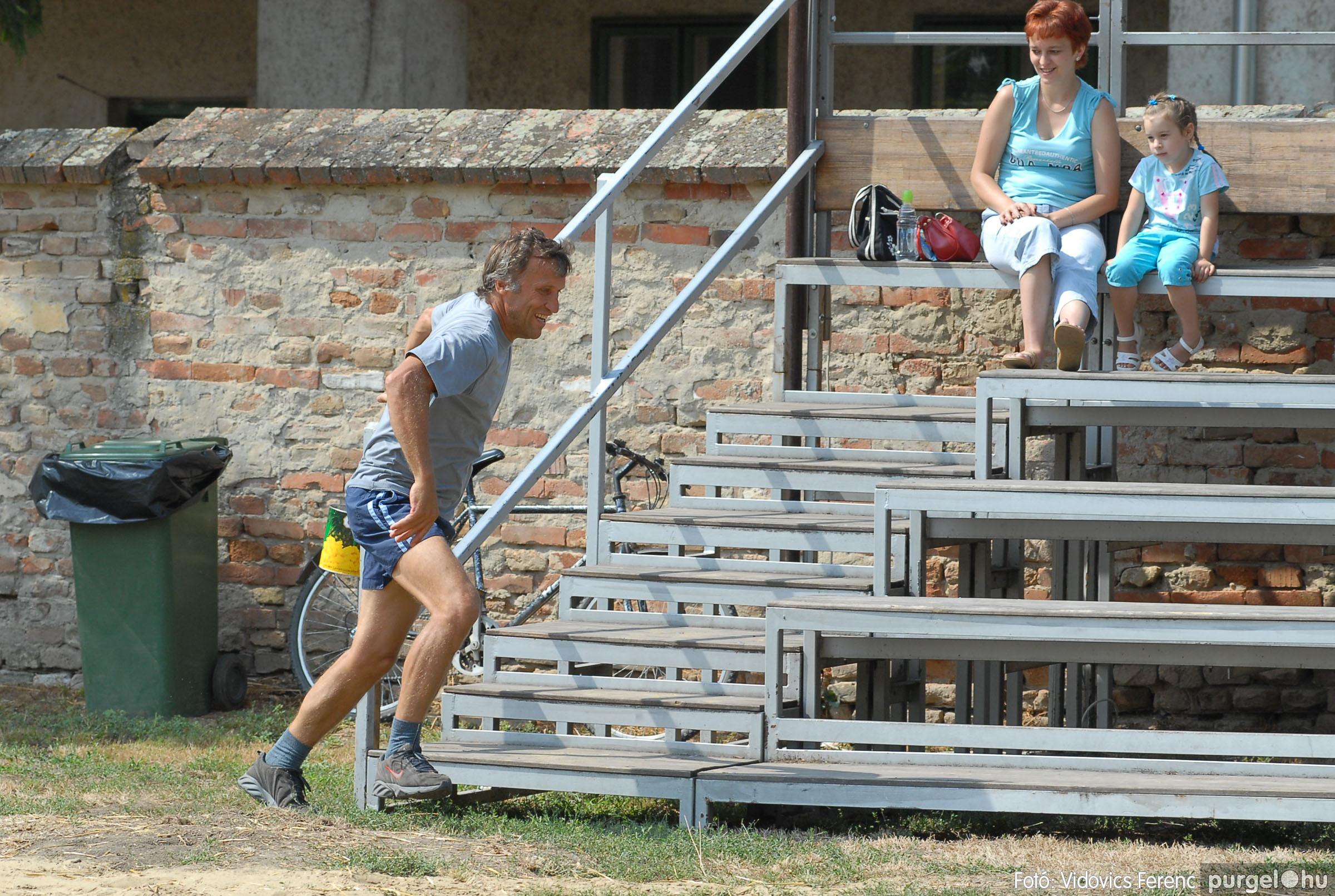 2007.08.18. 0145 Szegvári falunapok 2007. - 2. nap - Fotó:VIDOVICS FERENC© DSC_5612.jpg