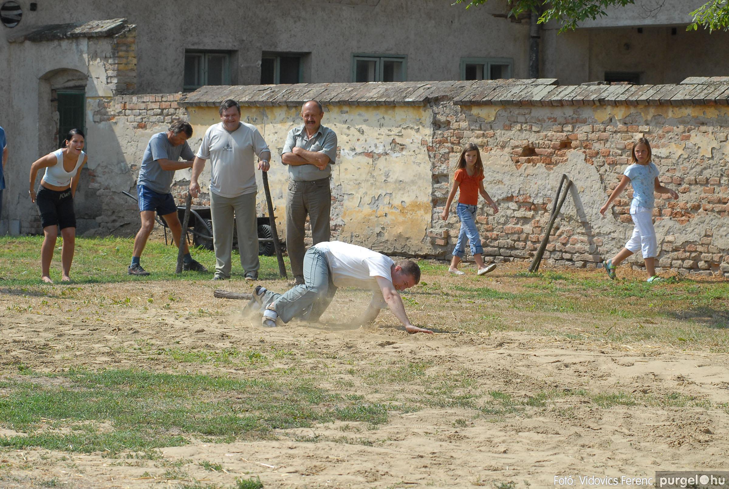 2007.08.18. 0141 Szegvári falunapok 2007. - 2. nap - Fotó:VIDOVICS FERENC© DSC_5608.jpg